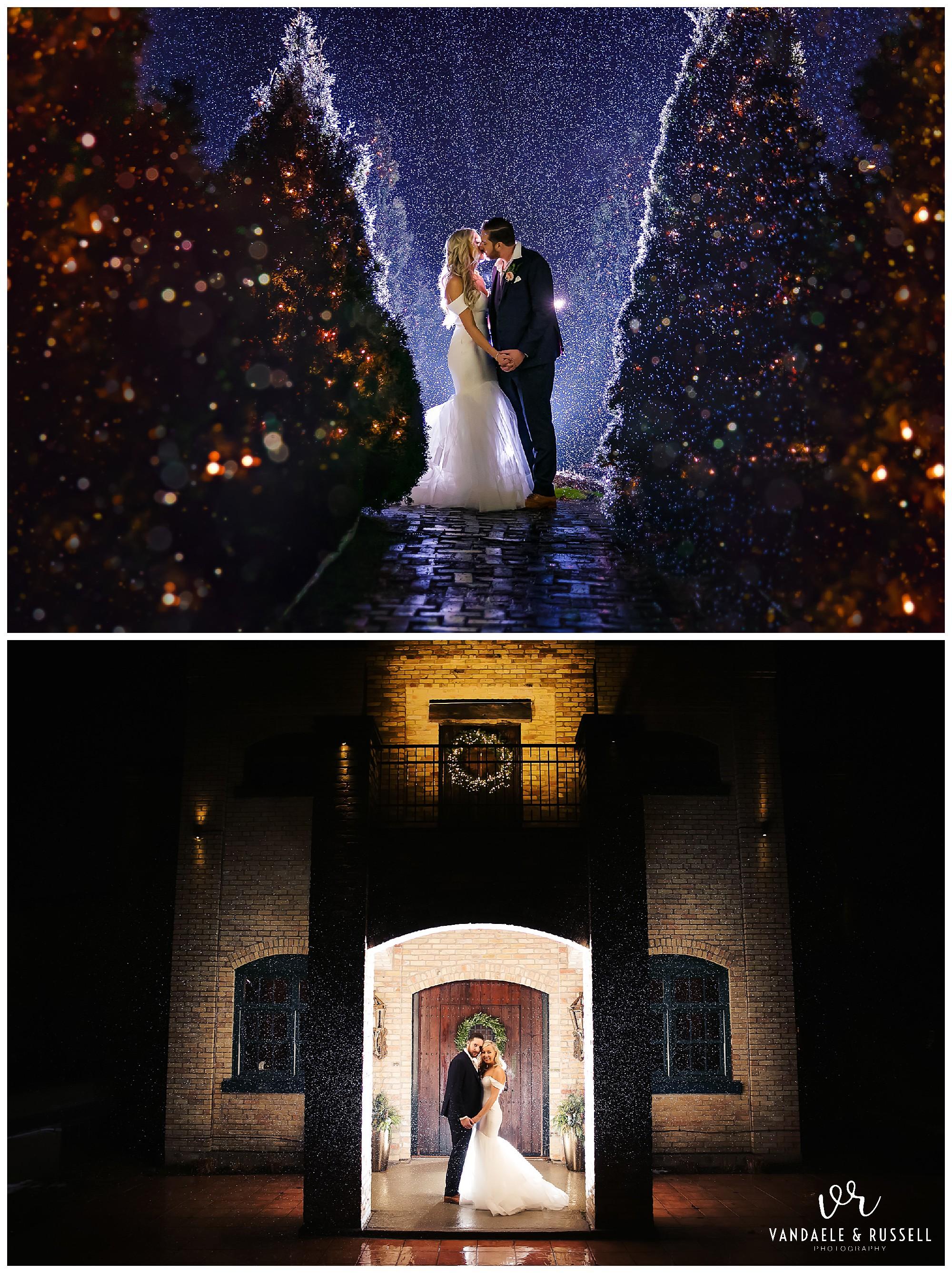 Hacienda-Sarria-Wedding-Photos-NYE-Michelle-Matt-VanDaele-Russell_0047.jpg