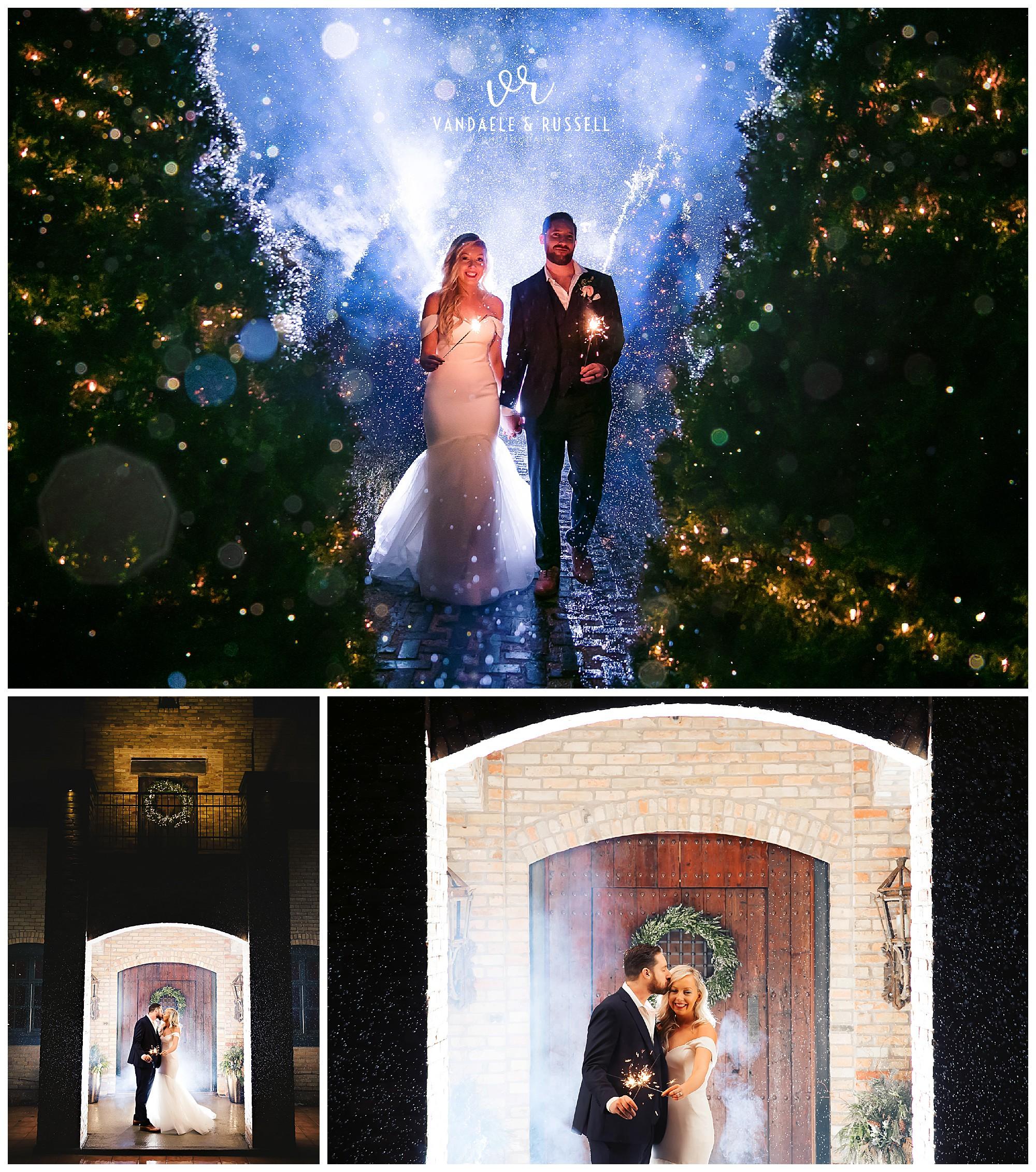 Hacienda-Sarria-Wedding-Photos-NYE-Michelle-Matt-VanDaele-Russell_0048.jpg