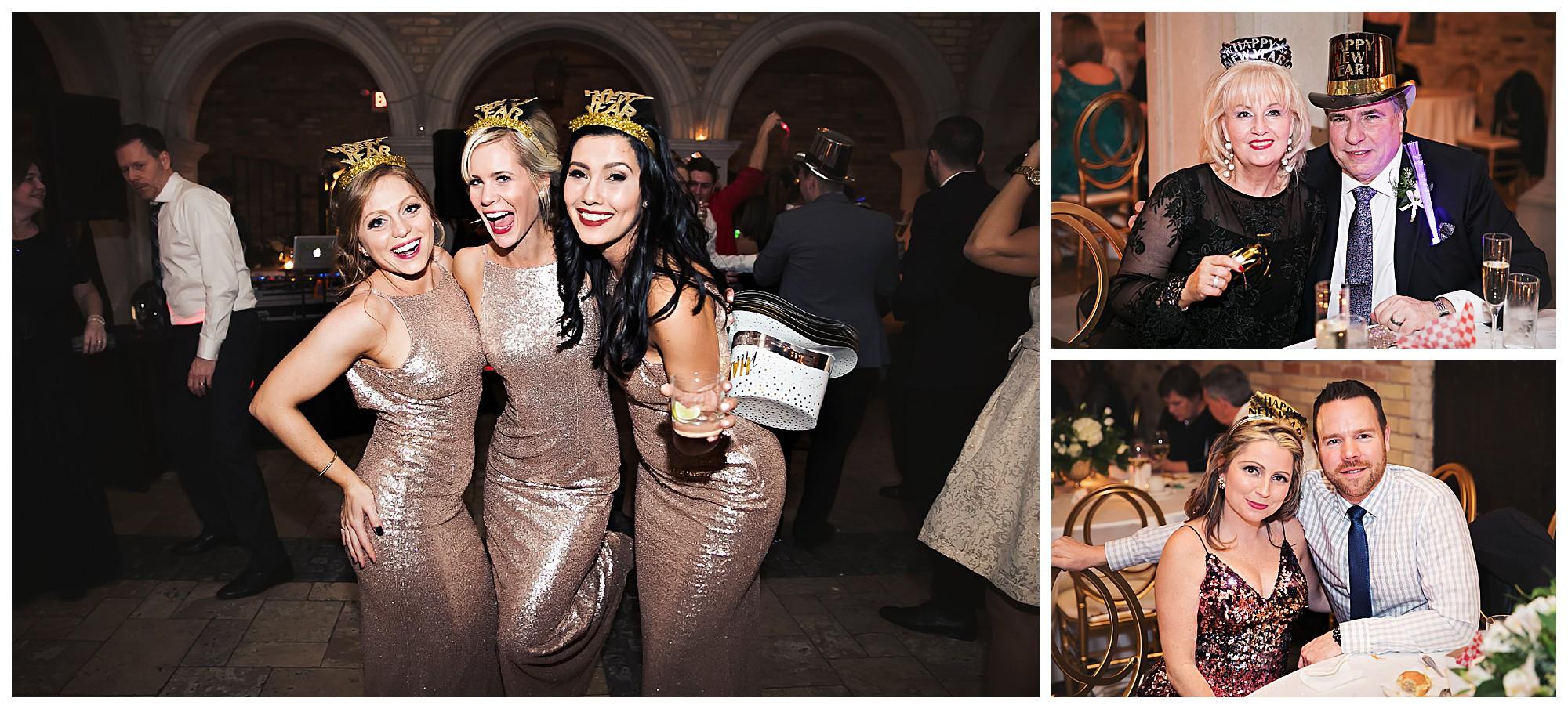 Hacienda-Sarria-Wedding-Photos-NYE-Michelle-Matt-VanDaele-Russell_0050.jpg