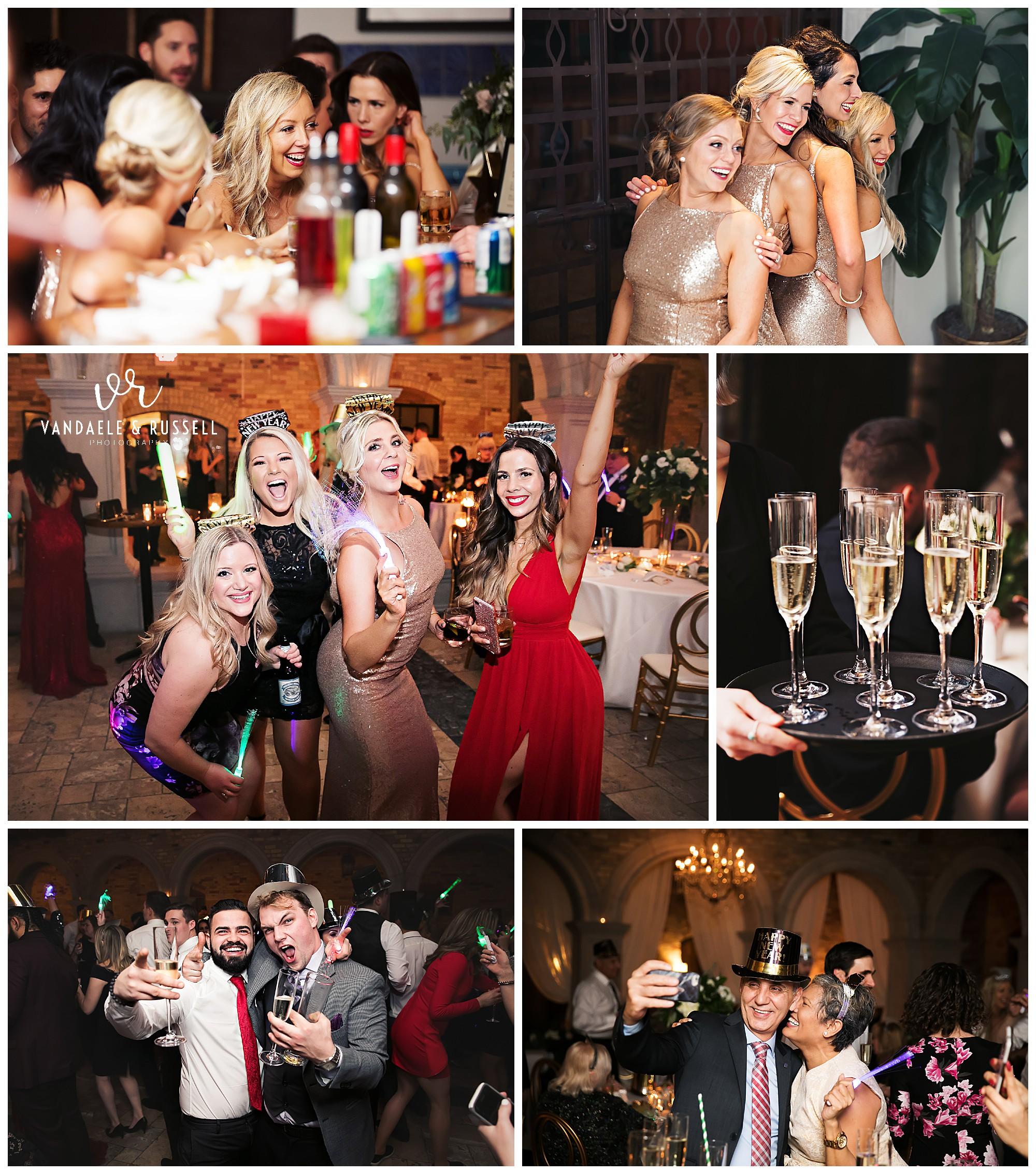 Hacienda-Sarria-Wedding-Photos-NYE-Michelle-Matt-VanDaele-Russell_0049.jpg