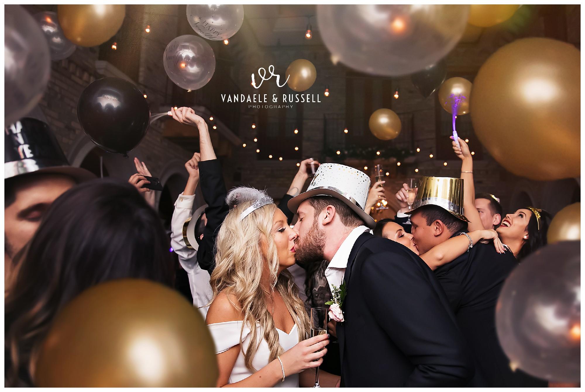 Hacienda-Sarria-Wedding-Photos-NYE-Michelle-Matt-VanDaele-Russell_0052.jpg