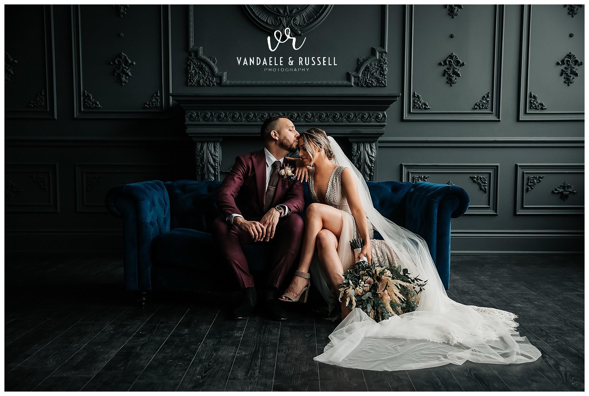 Joanna-Christos-Grand-Luxe-Wedding-Photos-Mint-Room-Toronto-VanDaele-Russell_0053.jpg