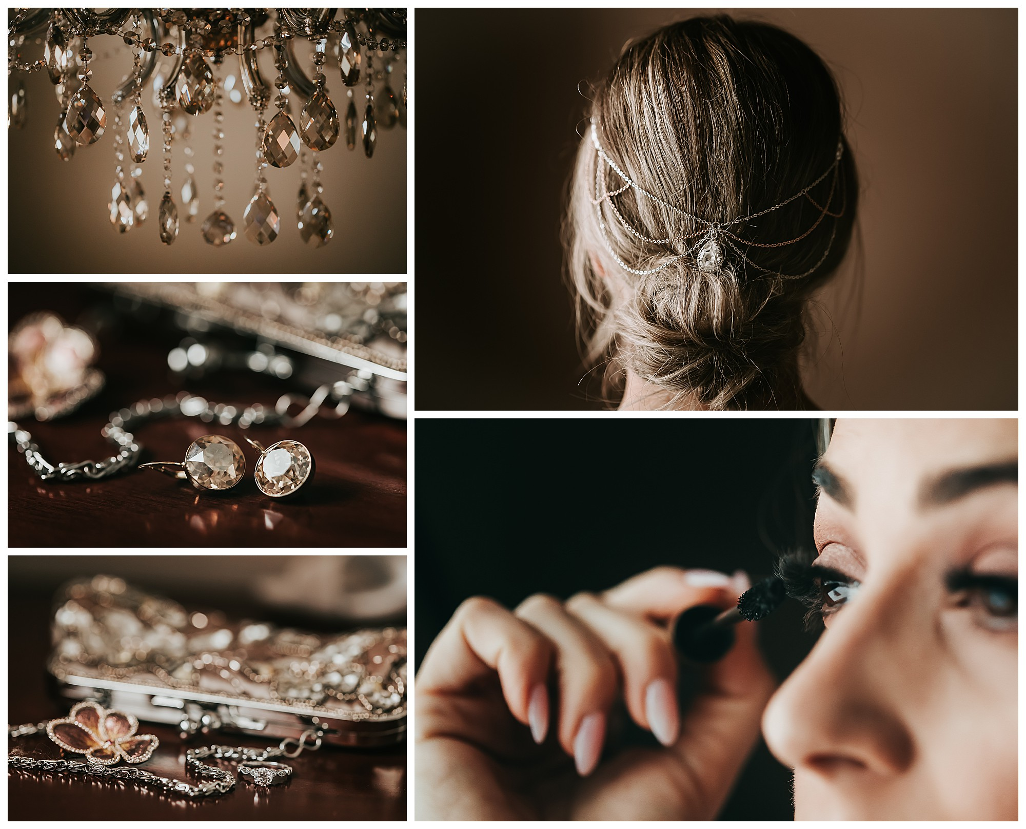 Joanna-Christos-Grand-Luxe-Wedding-Photos-Mint-Room-Toronto-VanDaele-Russell_0057.jpg