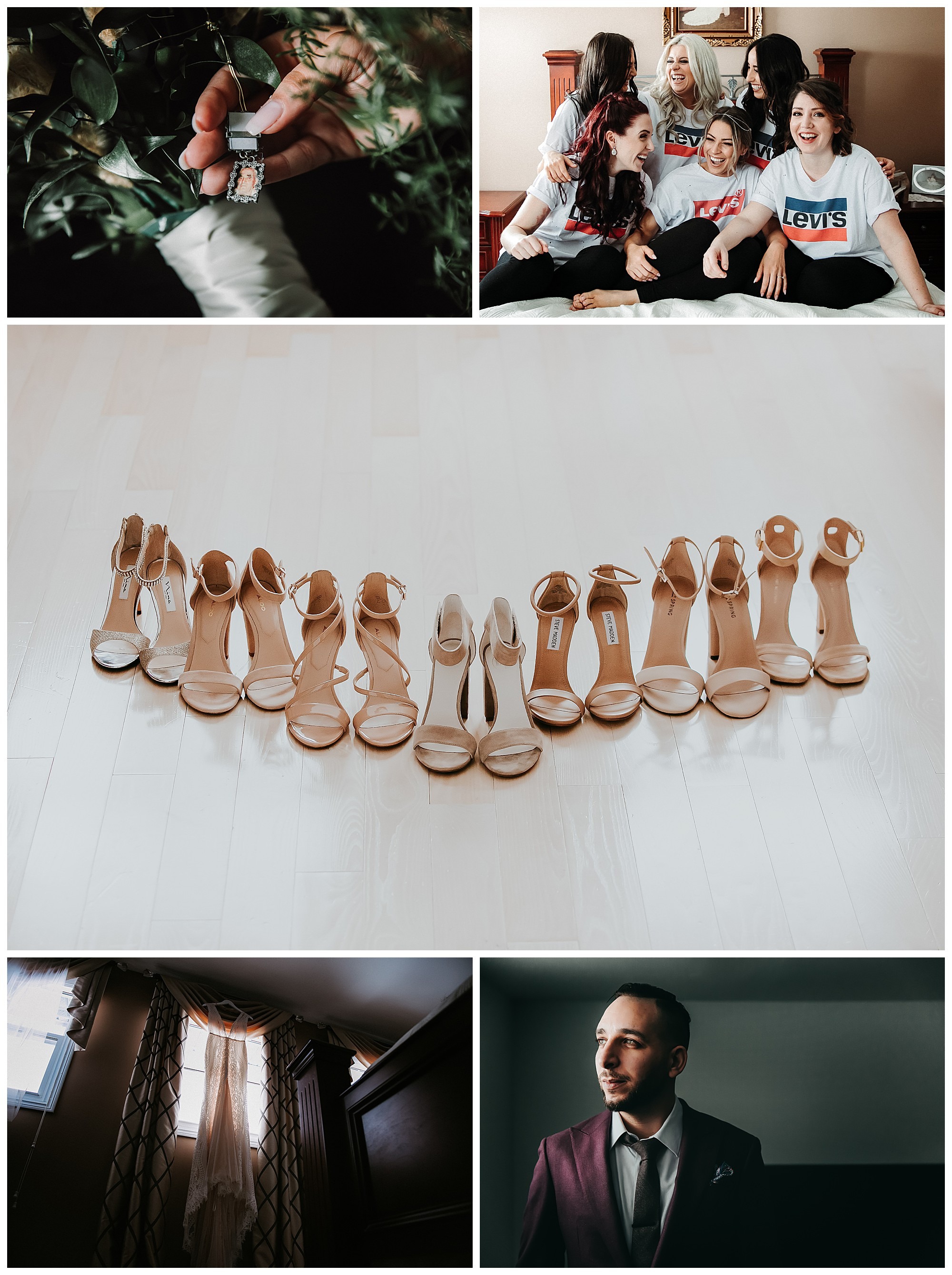 Joanna-Christos-Grand-Luxe-Wedding-Photos-Mint-Room-Toronto-VanDaele-Russell_0061.jpg