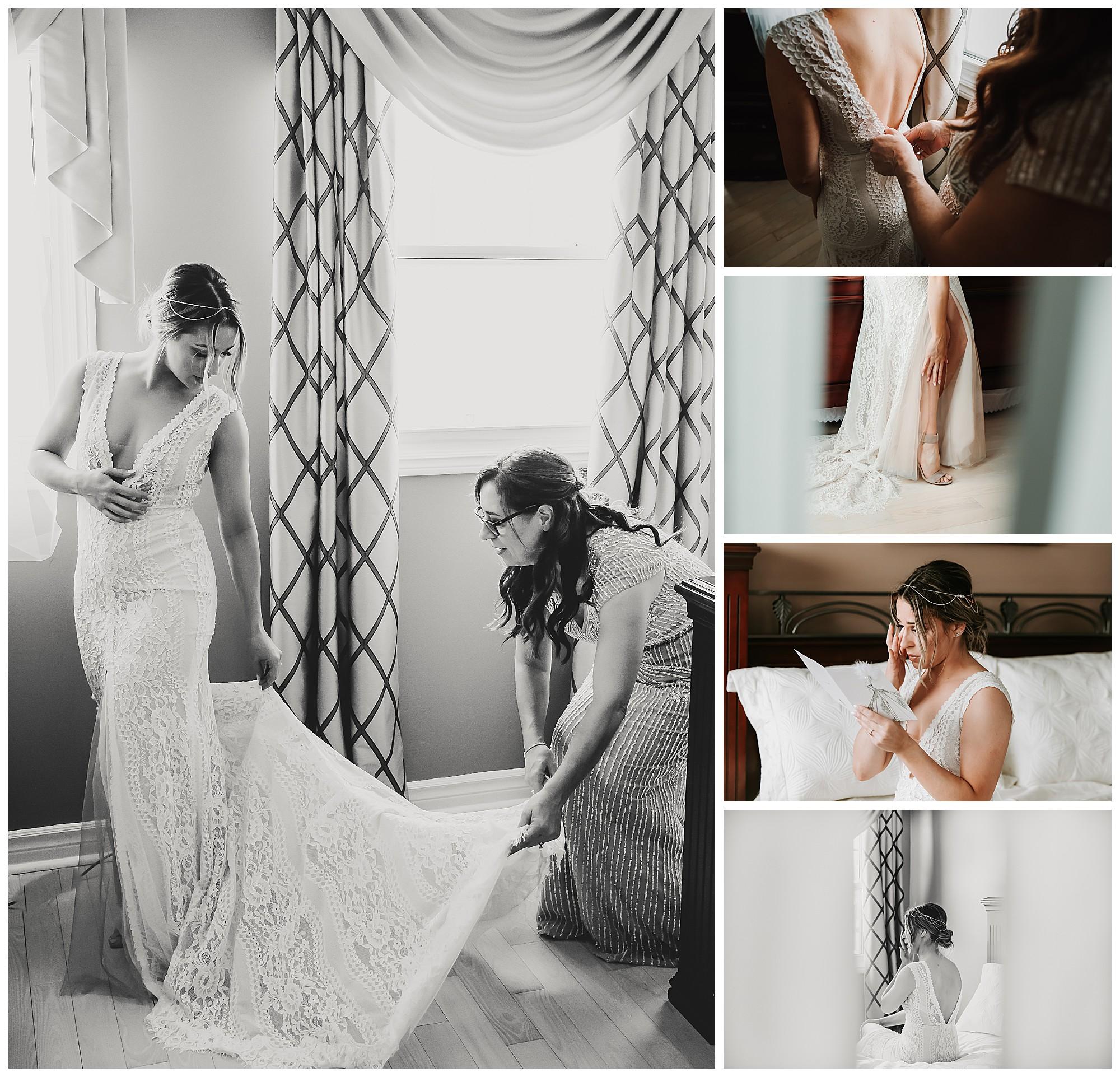 Joanna-Christos-Grand-Luxe-Wedding-Photos-Mint-Room-Toronto-VanDaele-Russell_0062.jpg
