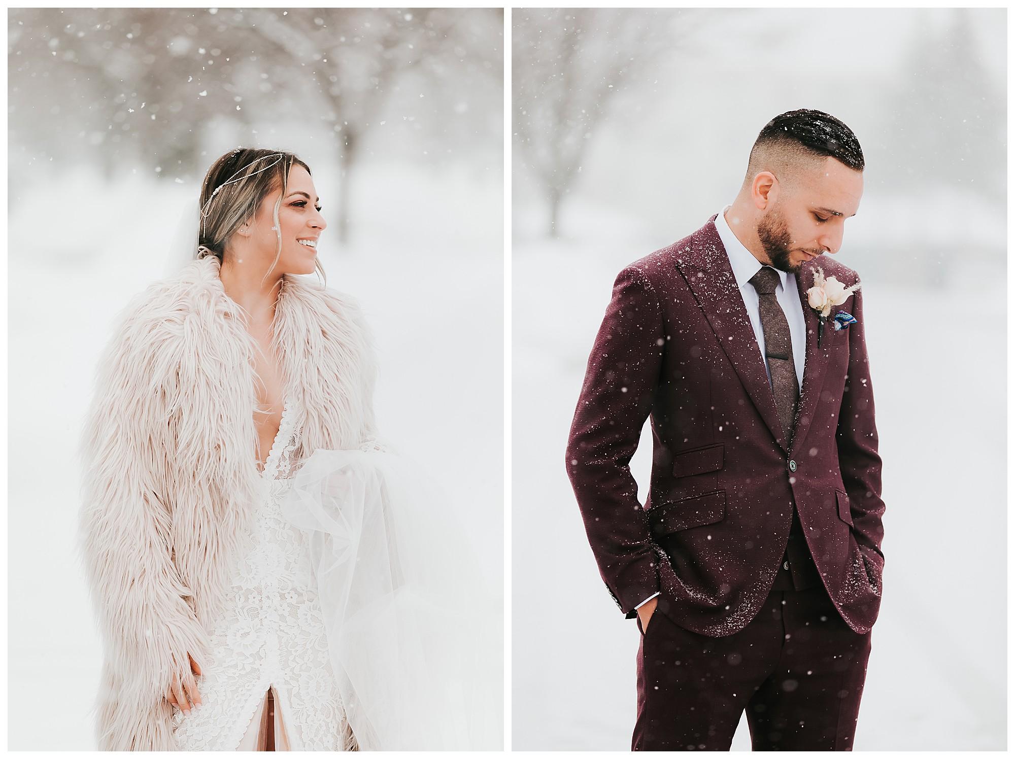 Joanna-Christos-Grand-Luxe-Wedding-Photos-Mint-Room-Toronto-VanDaele-Russell_0066.jpg