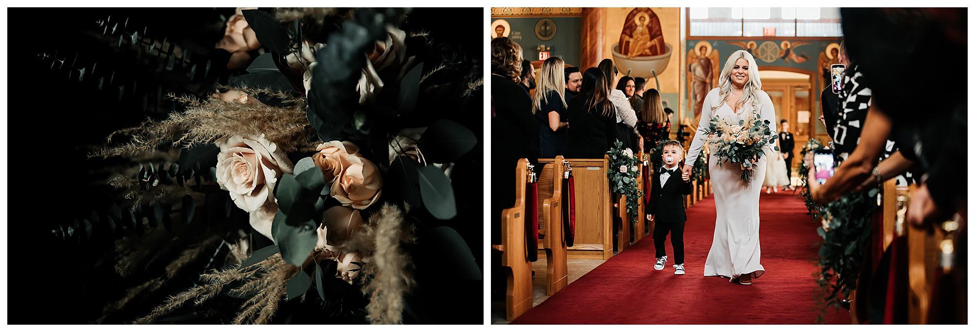 Joanna-Christos-Grand-Luxe-Wedding-Photos-Mint-Room-Toronto-VanDaele-Russell_0070.jpg