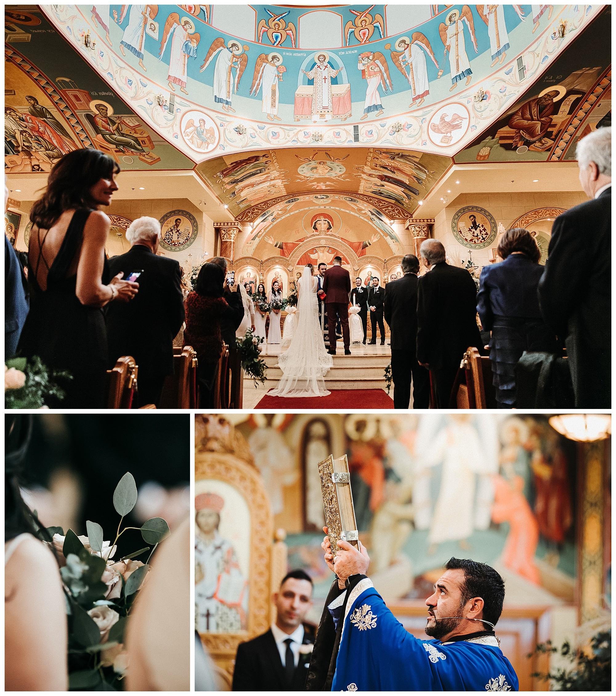 Joanna-Christos-Grand-Luxe-Wedding-Photos-Mint-Room-Toronto-VanDaele-Russell_0072.jpg