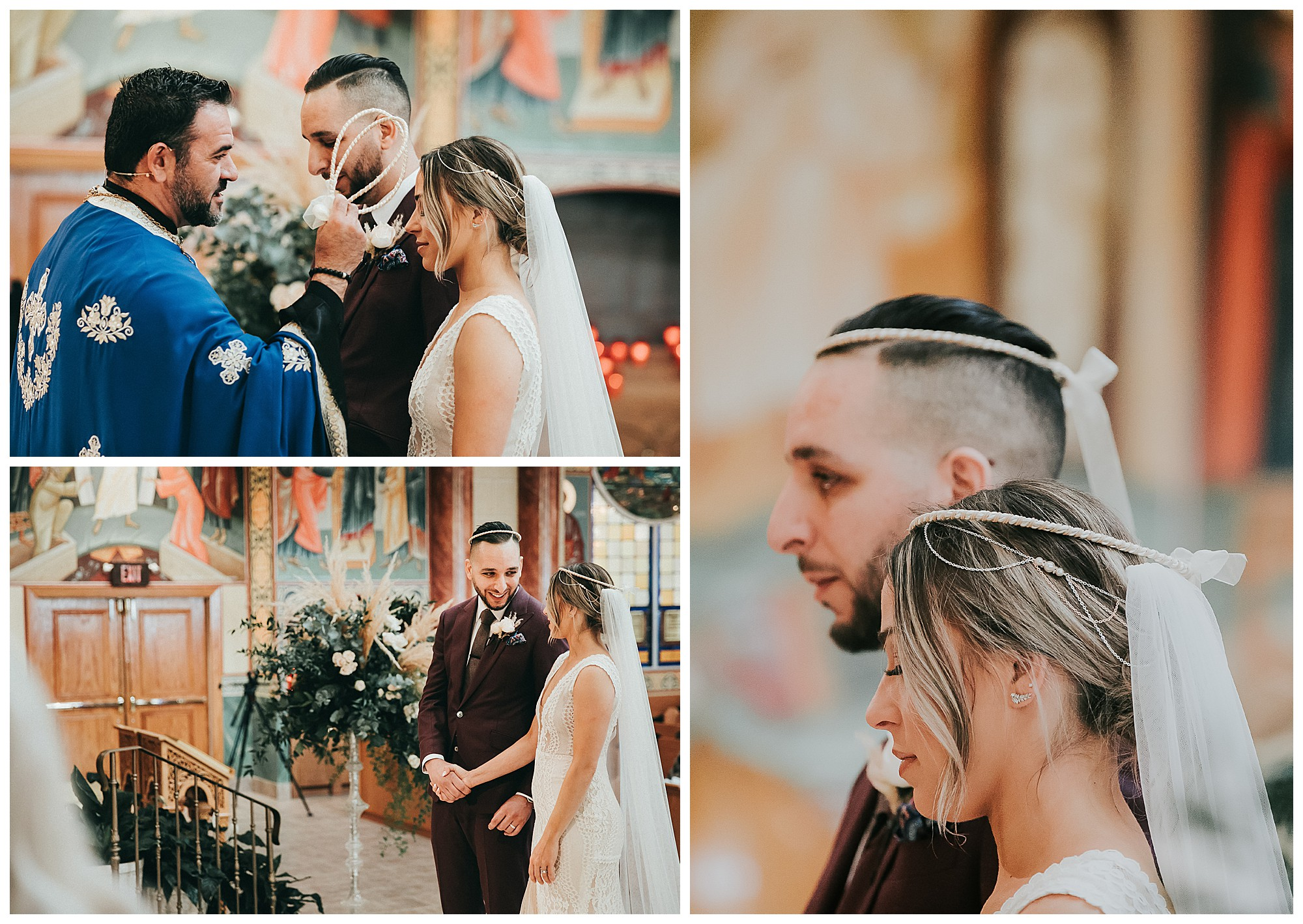Joanna-Christos-Grand-Luxe-Wedding-Photos-Mint-Room-Toronto-VanDaele-Russell_0074.jpg