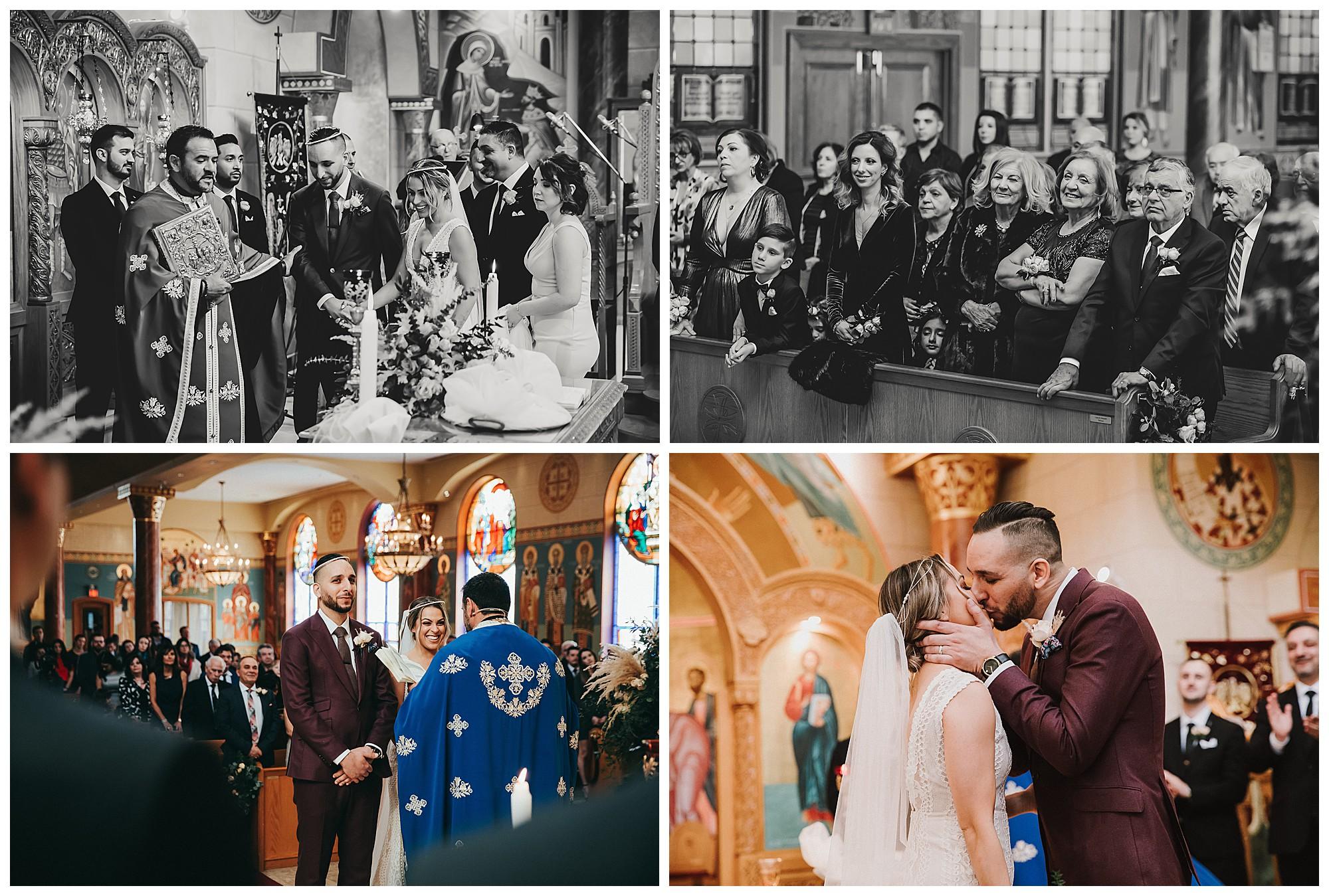 Joanna-Christos-Grand-Luxe-Wedding-Photos-Mint-Room-Toronto-VanDaele-Russell_0075.jpg