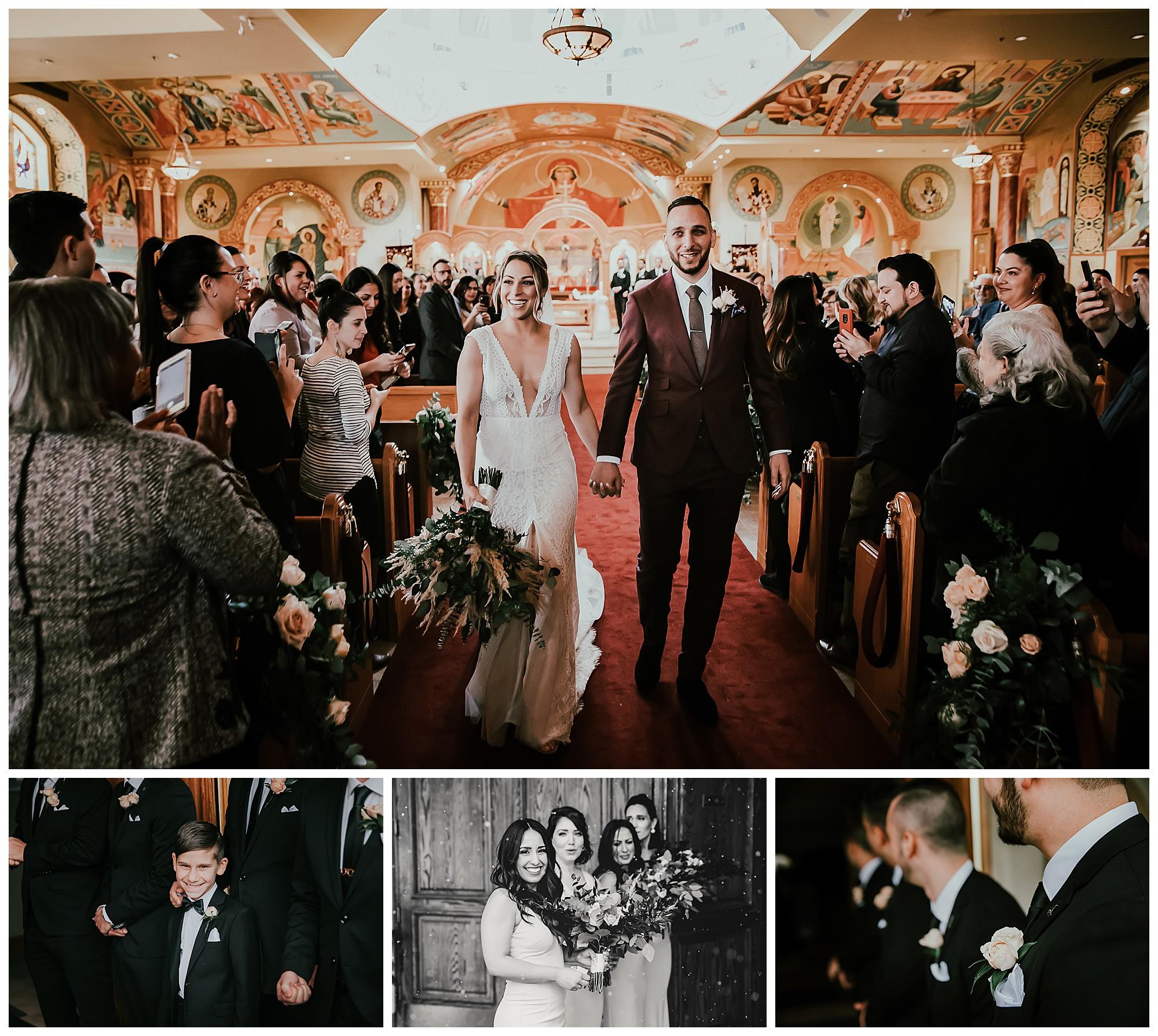Joanna-Christos-Grand-Luxe-Wedding-Photos-Mint-Room-Toronto-VanDaele-Russell_0076.jpg