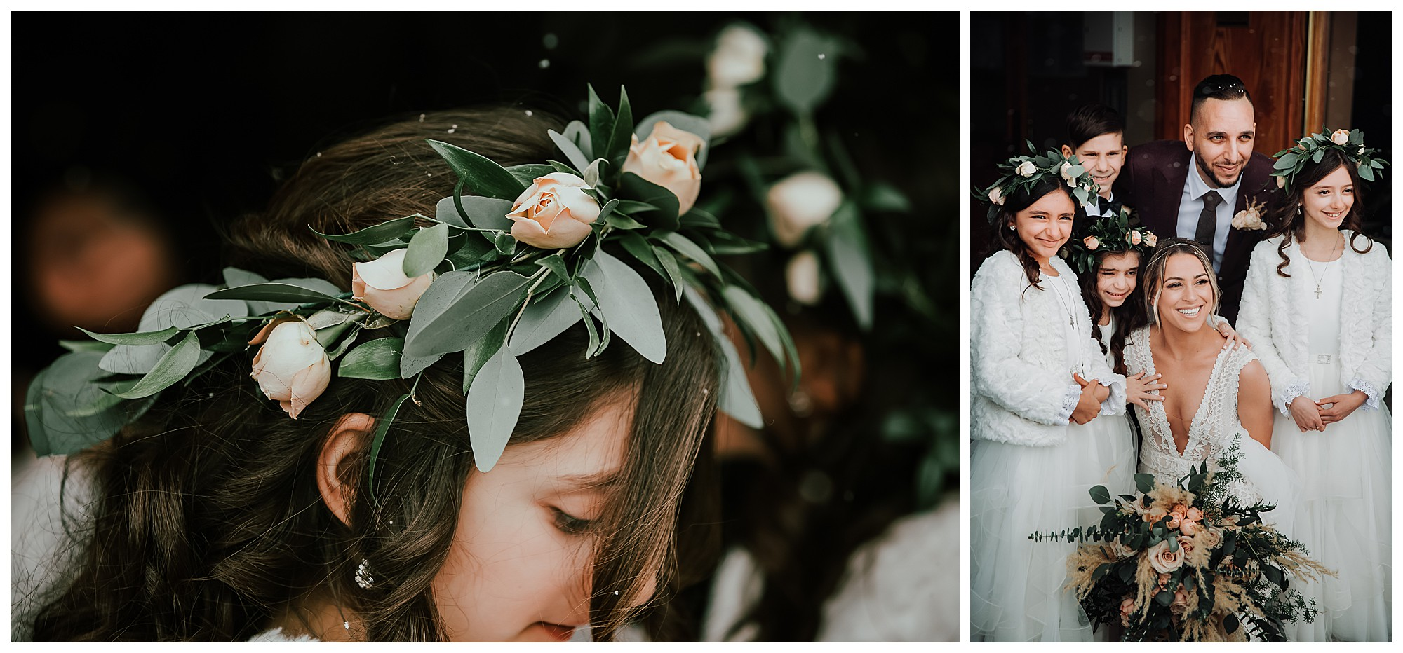 Joanna-Christos-Grand-Luxe-Wedding-Photos-Mint-Room-Toronto-VanDaele-Russell_0078.jpg