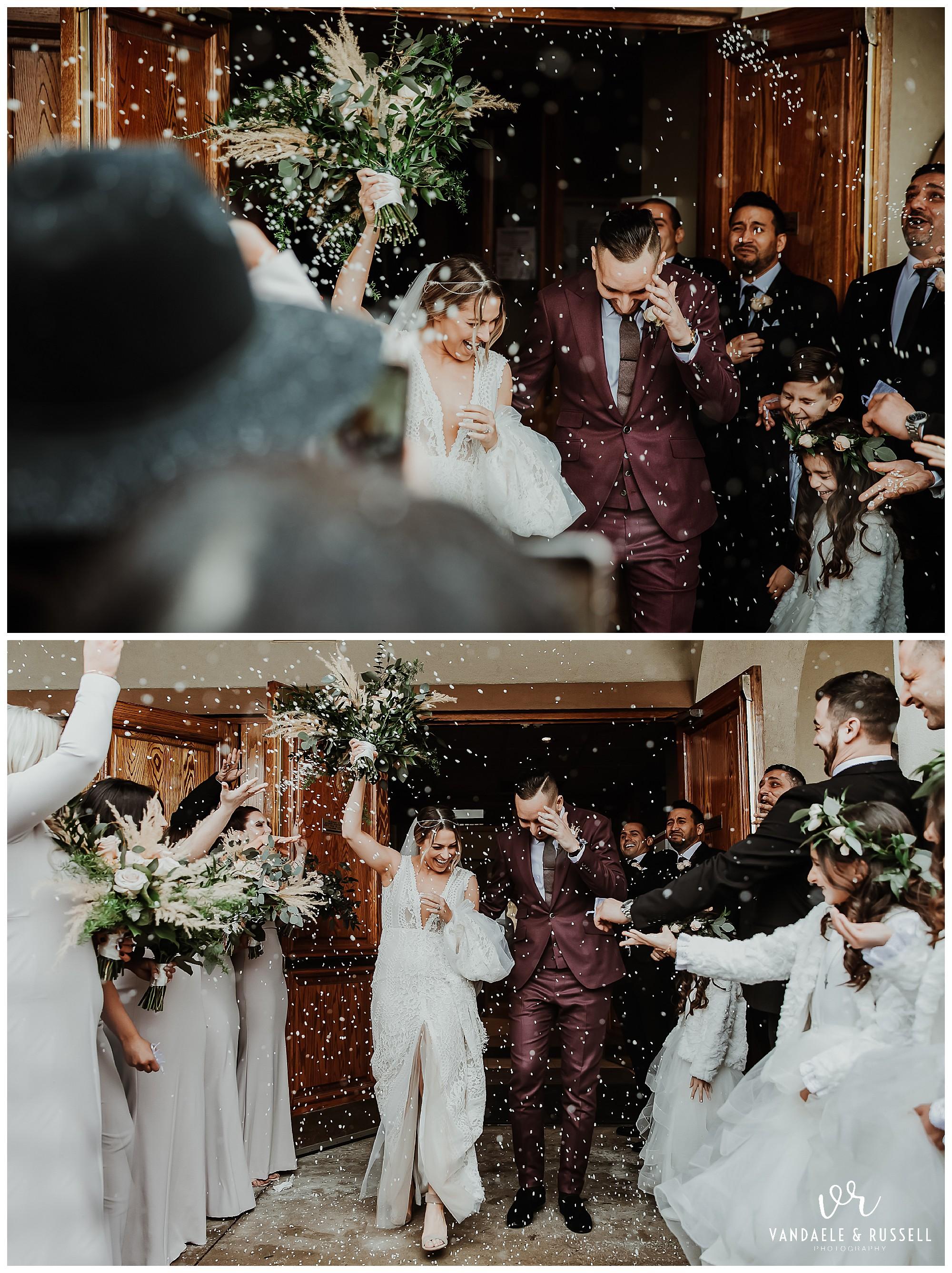 Joanna-Christos-Grand-Luxe-Wedding-Photos-Mint-Room-Toronto-VanDaele-Russell_0077.jpg