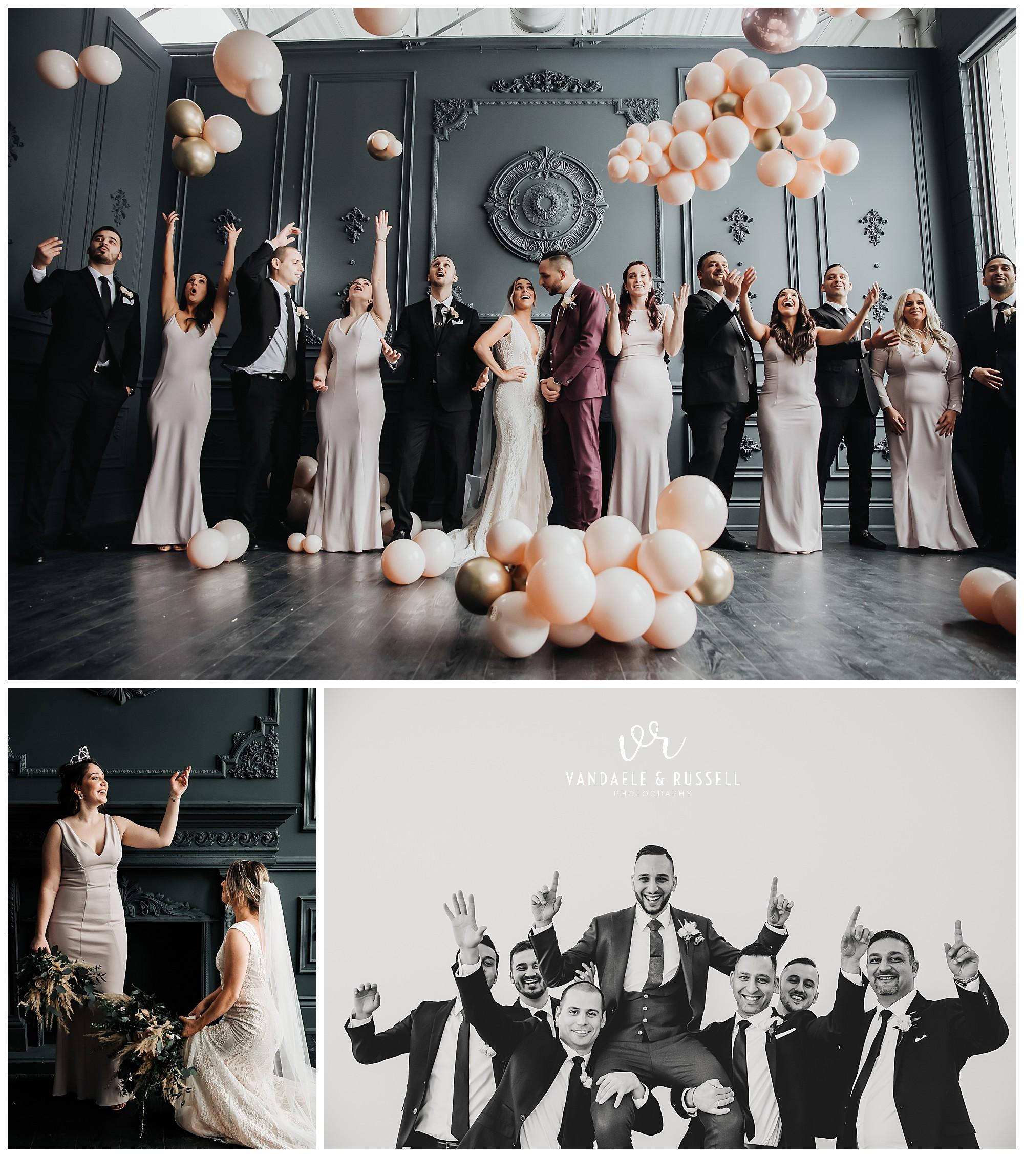 Joanna-Christos-Grand-Luxe-Wedding-Photos-Mint-Room-Toronto-VanDaele-Russell_0081.jpg