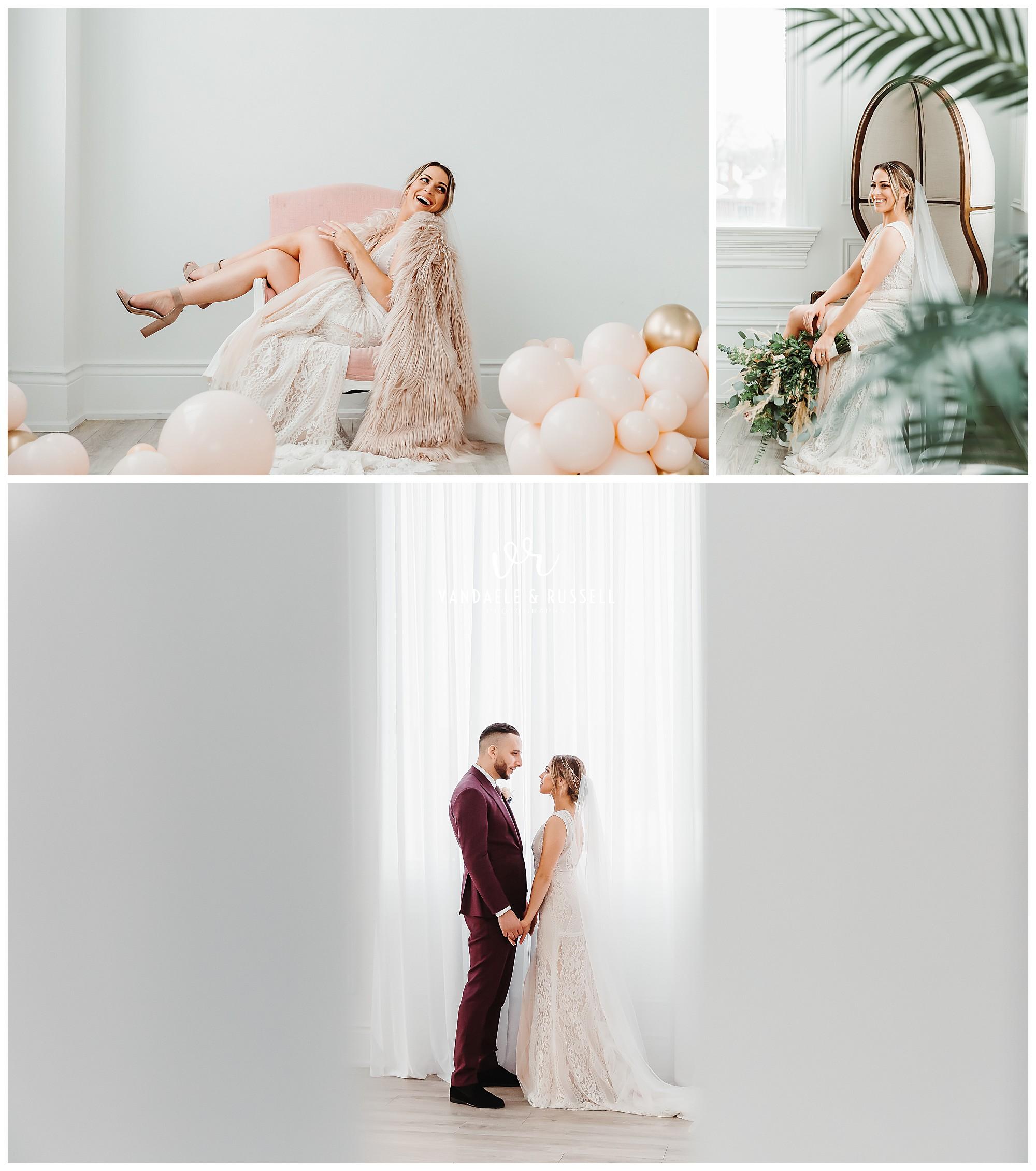 Joanna-Christos-Grand-Luxe-Wedding-Photos-Mint-Room-Toronto-VanDaele-Russell_0085.jpg