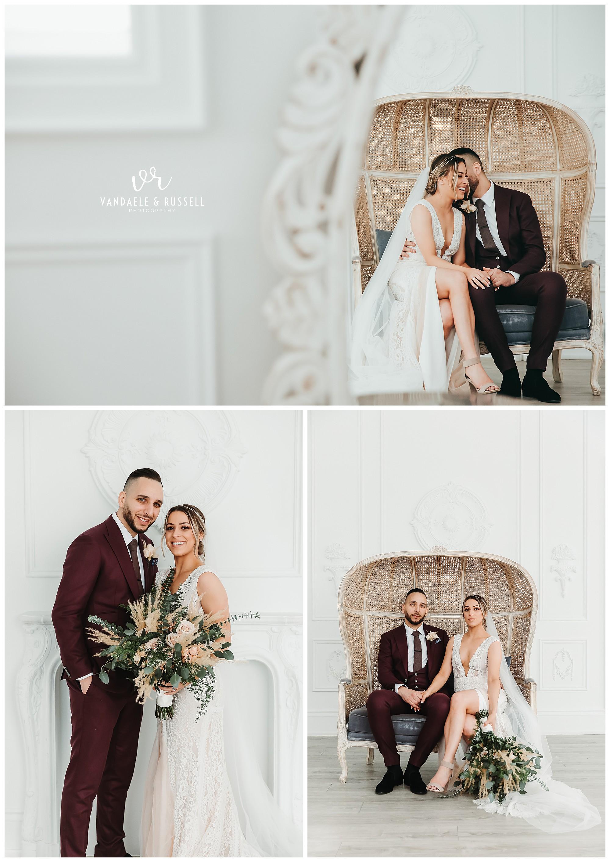 Joanna-Christos-Grand-Luxe-Wedding-Photos-Mint-Room-Toronto-VanDaele-Russell_0086.jpg