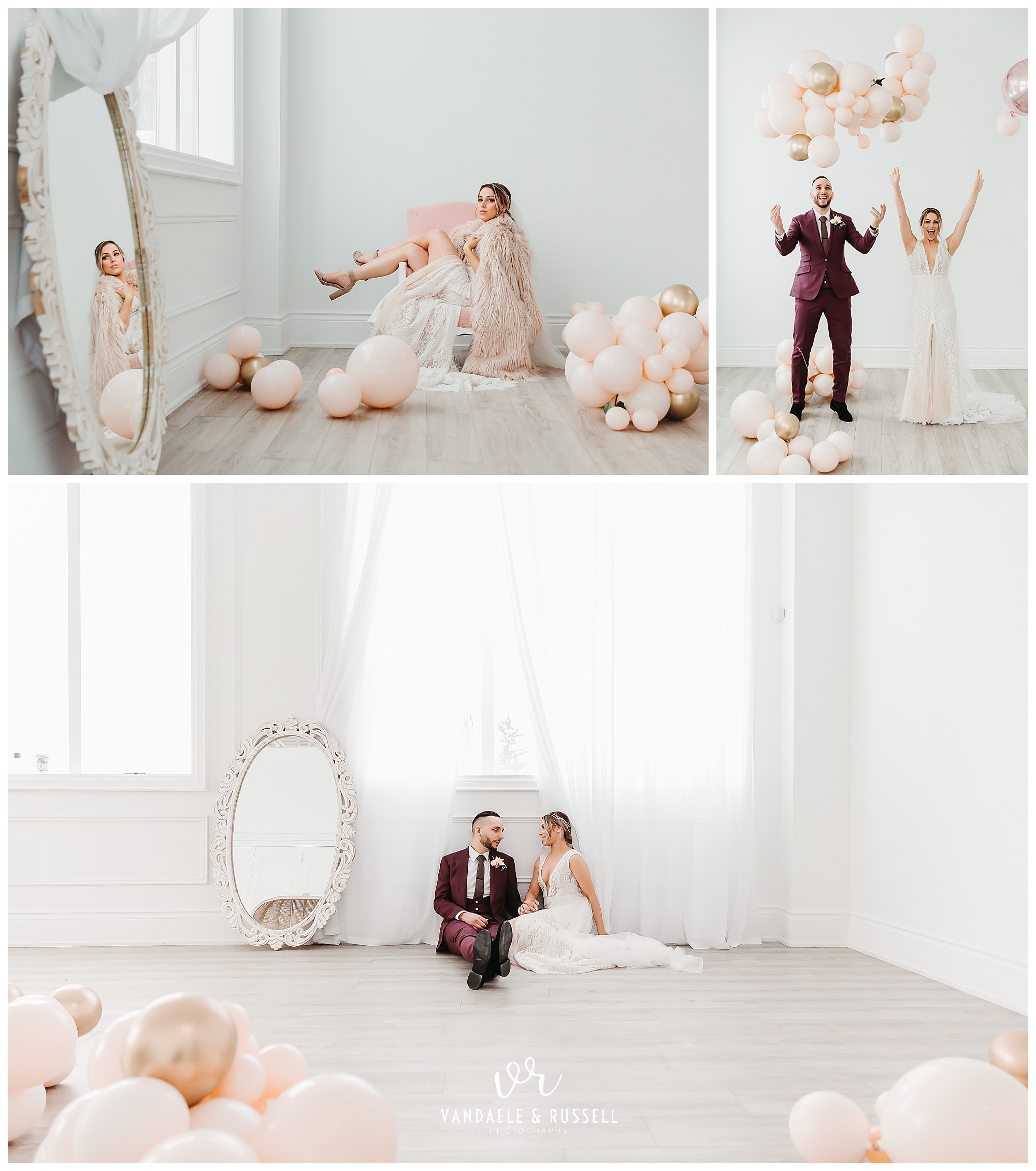 Joanna-Christos-Grand-Luxe-Wedding-Photos-Mint-Room-Toronto-VanDaele-Russell_0090.jpg