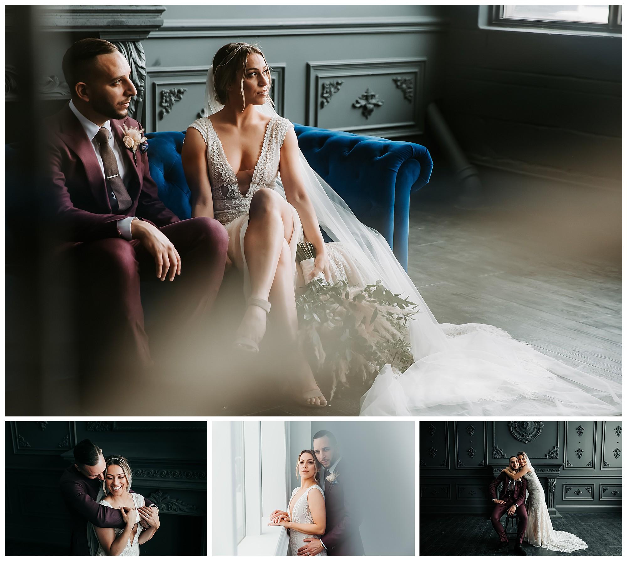 Joanna-Christos-Grand-Luxe-Wedding-Photos-Mint-Room-Toronto-VanDaele-Russell_0091.jpg