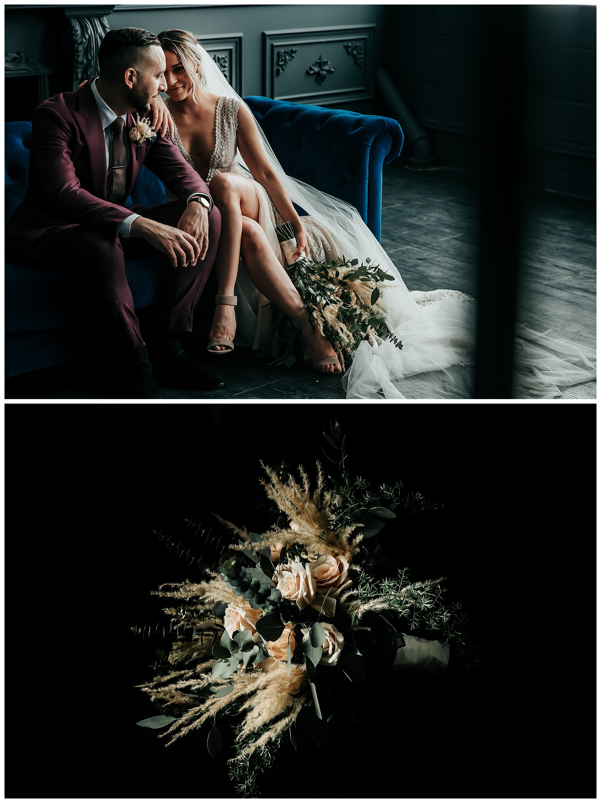 Joanna-Christos-Grand-Luxe-Wedding-Photos-Mint-Room-Toronto-VanDaele-Russell_0092.jpg