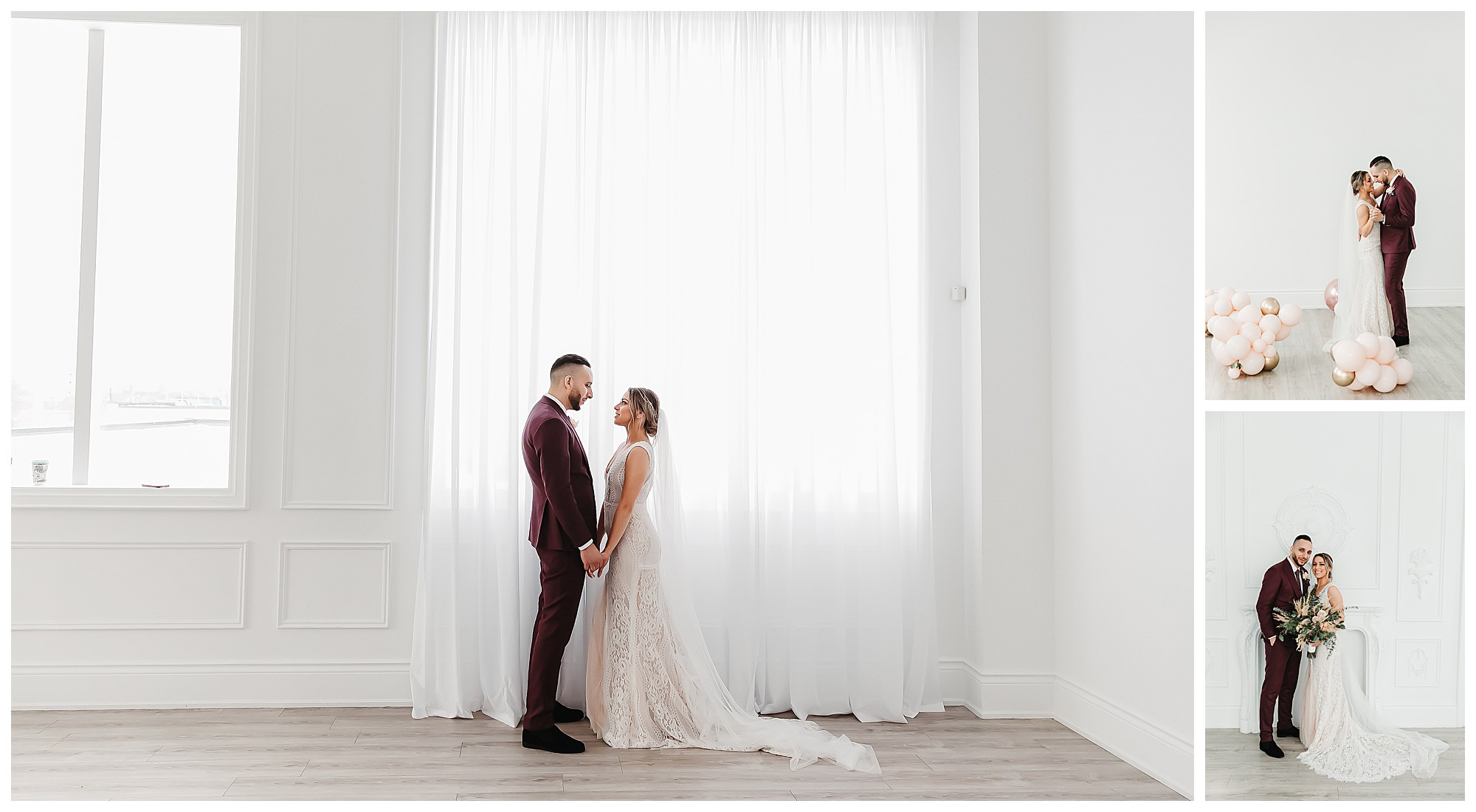Joanna-Christos-Grand-Luxe-Wedding-Photos-Mint-Room-Toronto-VanDaele-Russell_0094.jpg