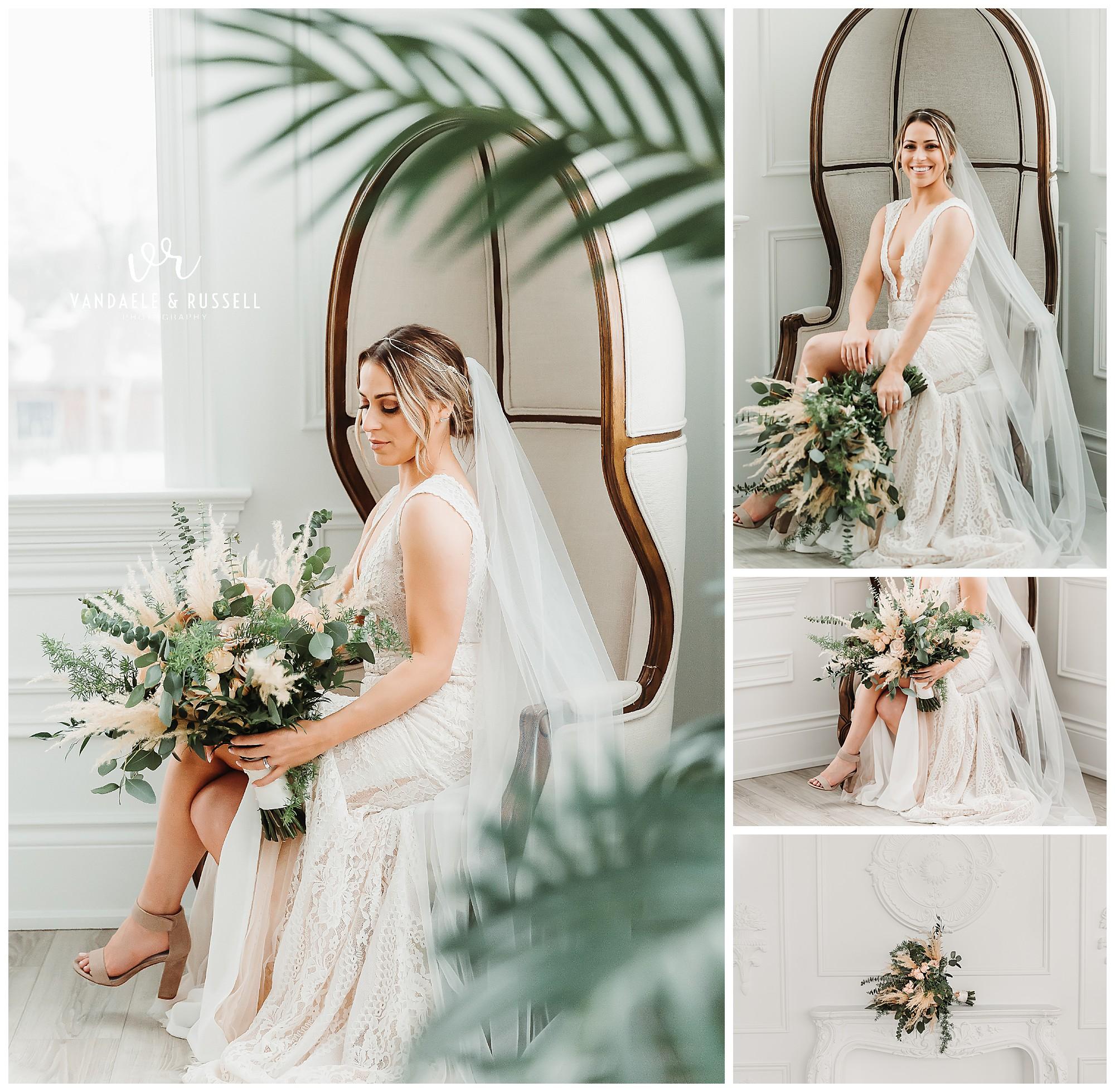 Joanna-Christos-Grand-Luxe-Wedding-Photos-Mint-Room-Toronto-VanDaele-Russell_0093.jpg