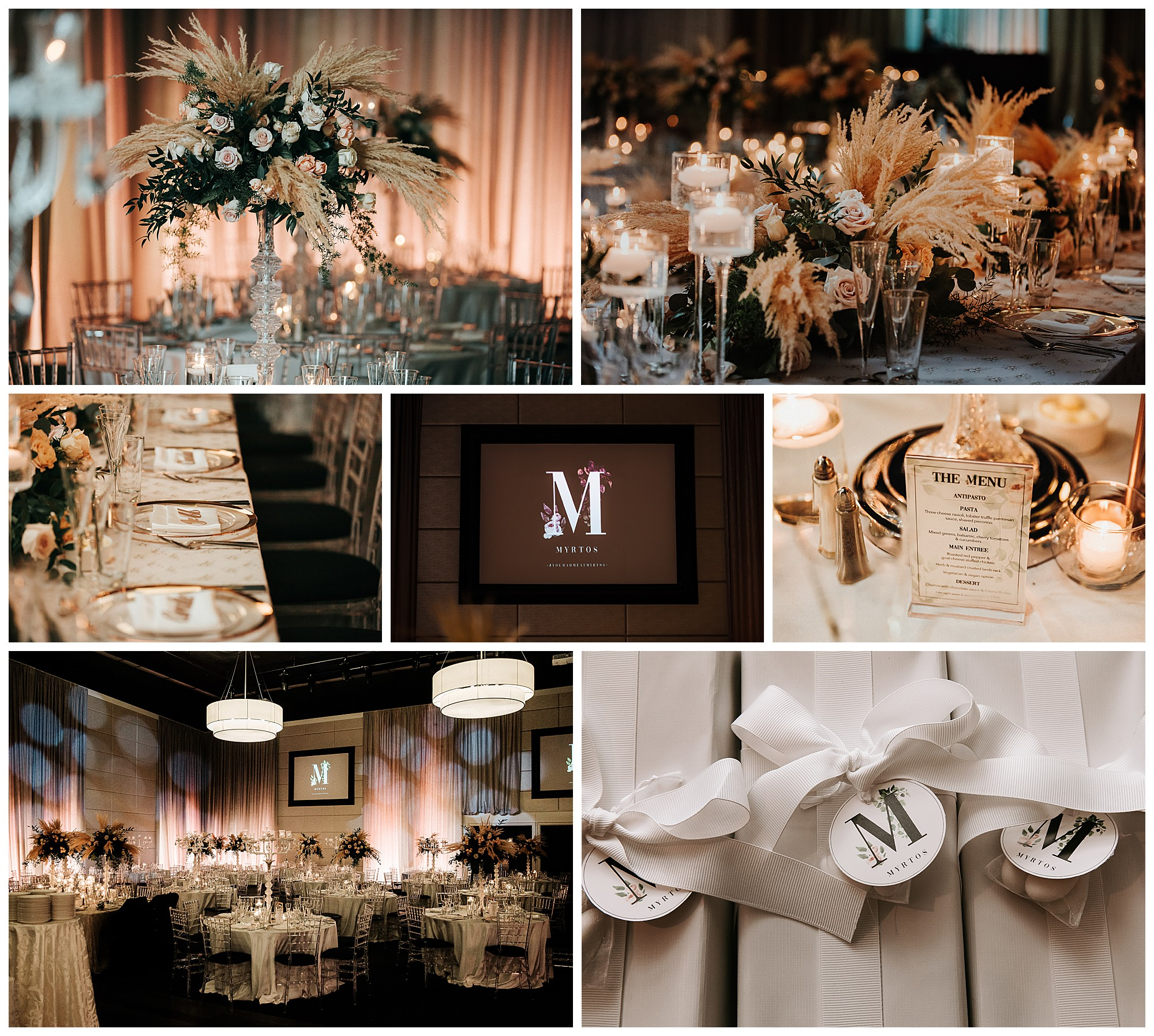 Joanna-Christos-Grand-Luxe-Wedding-Photos-Mint-Room-Toronto-VanDaele-Russell_0096.jpg