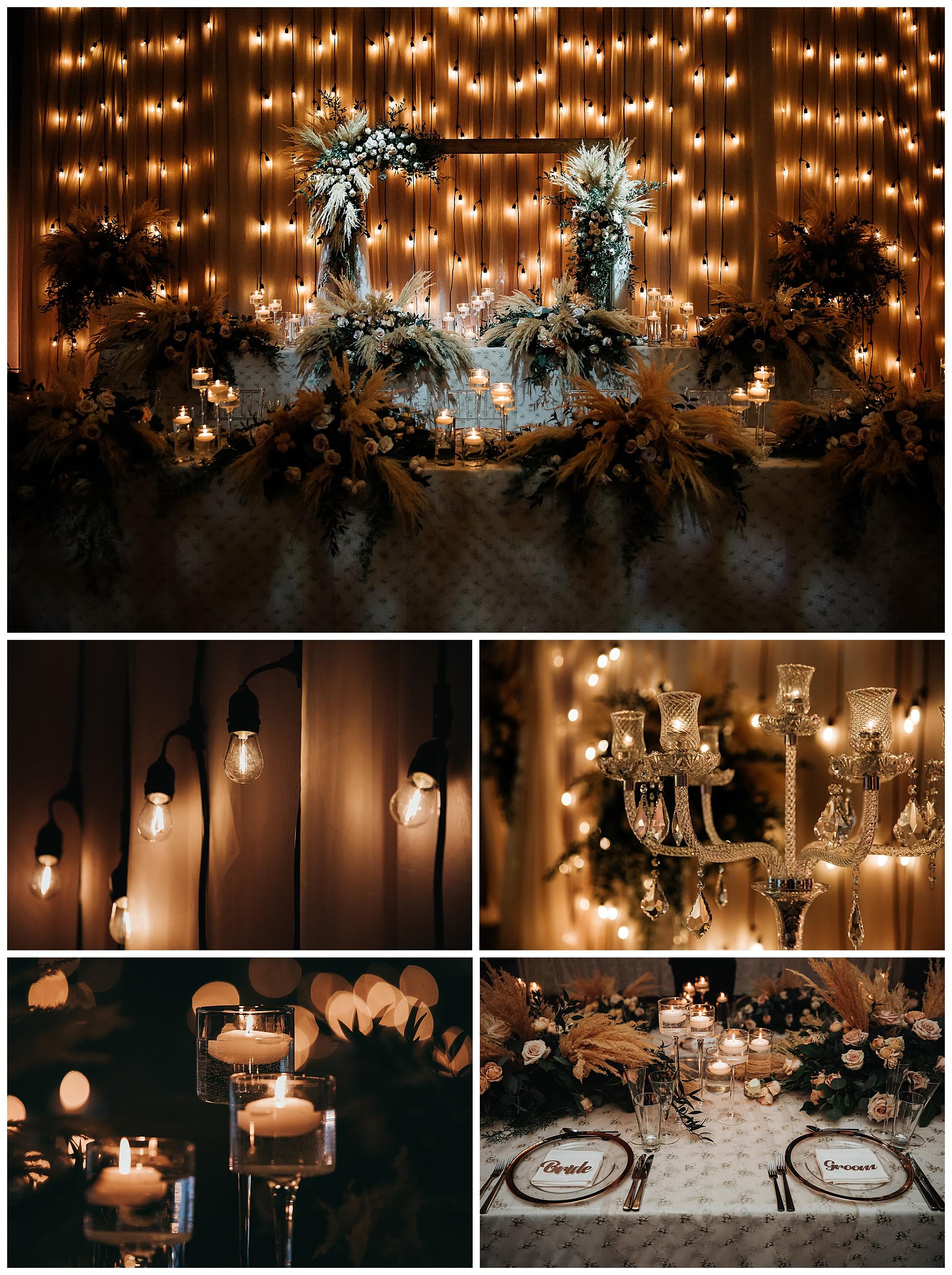 Joanna-Christos-Grand-Luxe-Wedding-Photos-Mint-Room-Toronto-VanDaele-Russell_0095.jpg