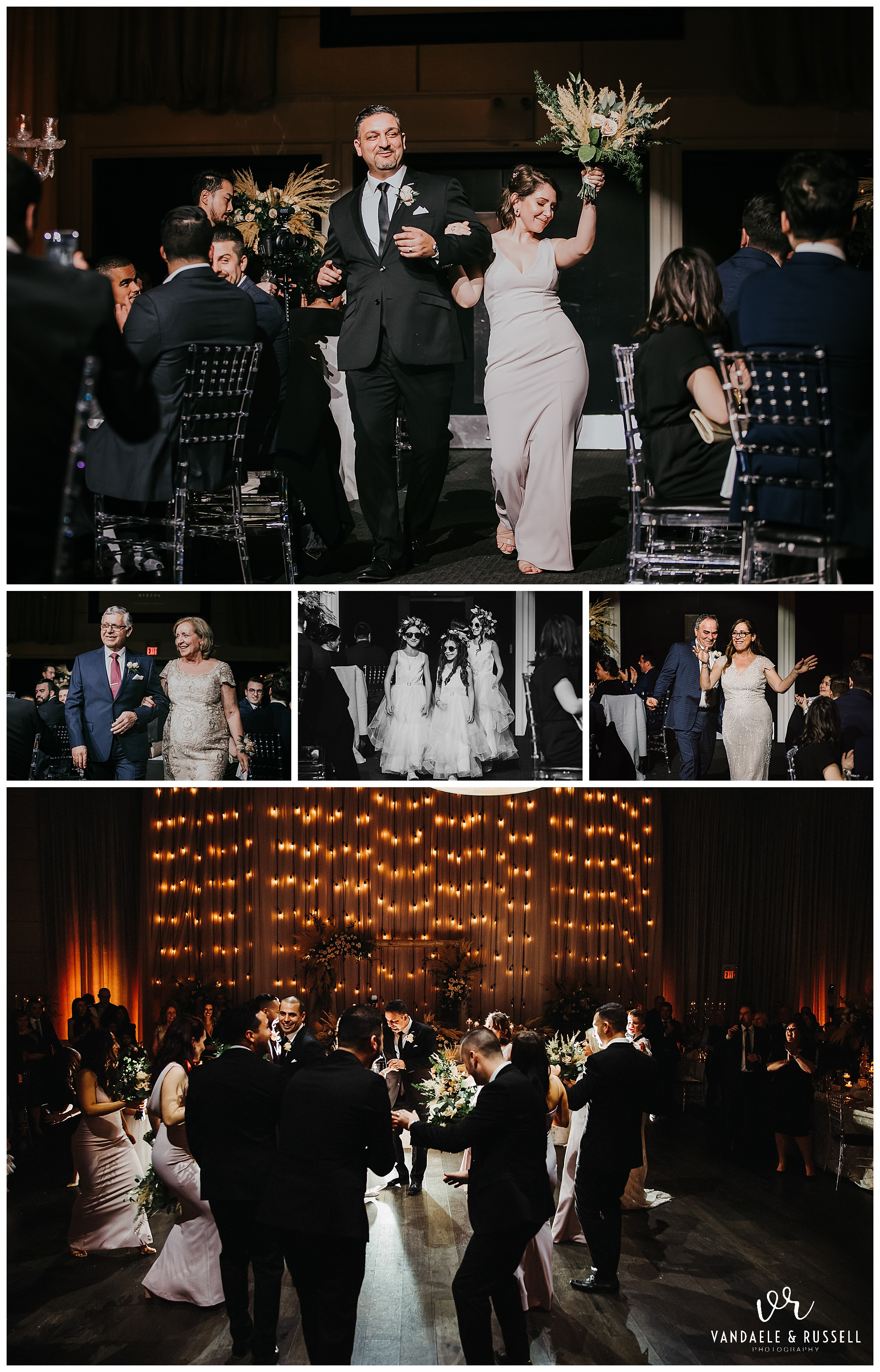 Joanna-Christos-Grand-Luxe-Wedding-Photos-Mint-Room-Toronto-VanDaele-Russell_0098.jpg