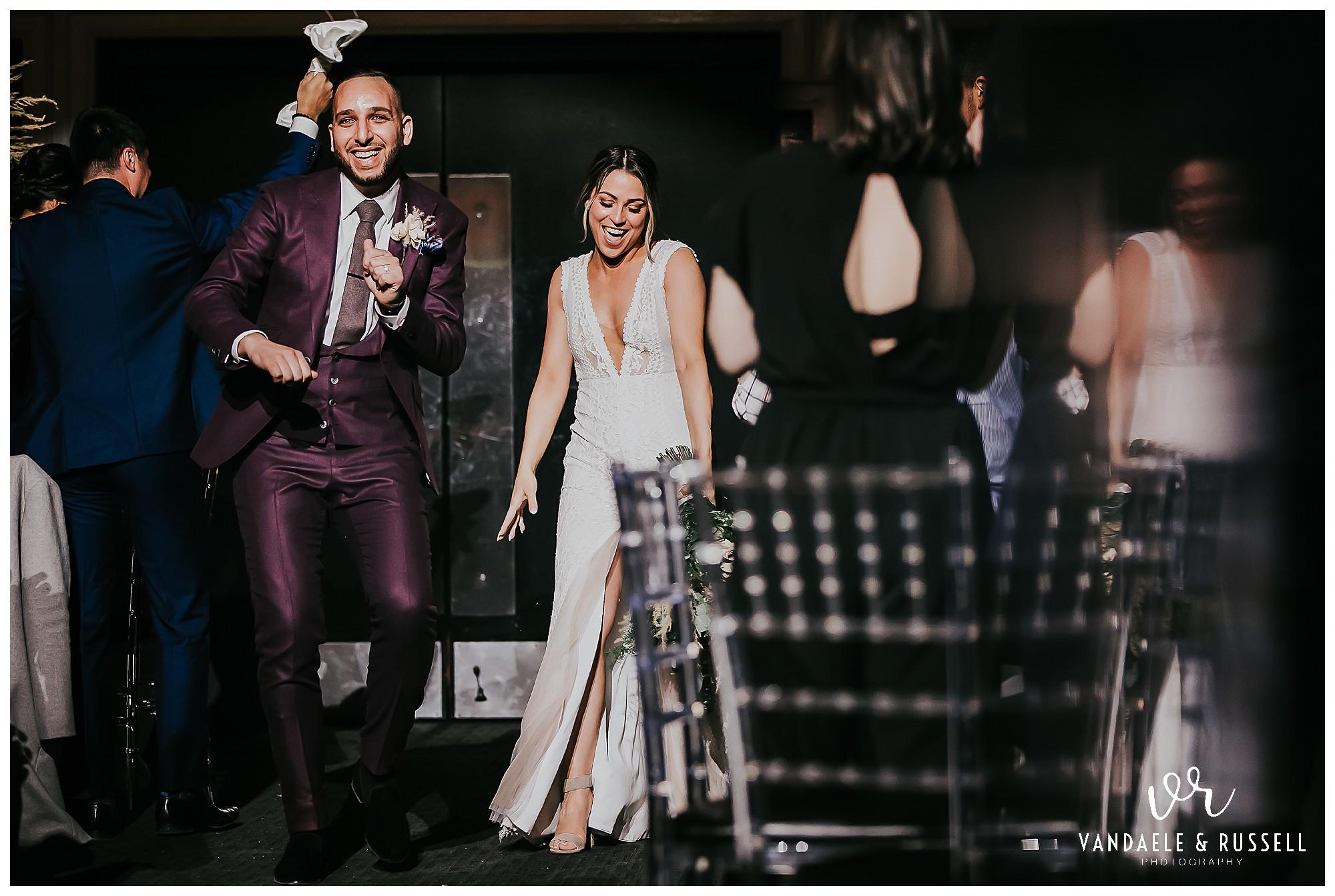 Joanna-Christos-Grand-Luxe-Wedding-Photos-Mint-Room-Toronto-VanDaele-Russell_0099.jpg