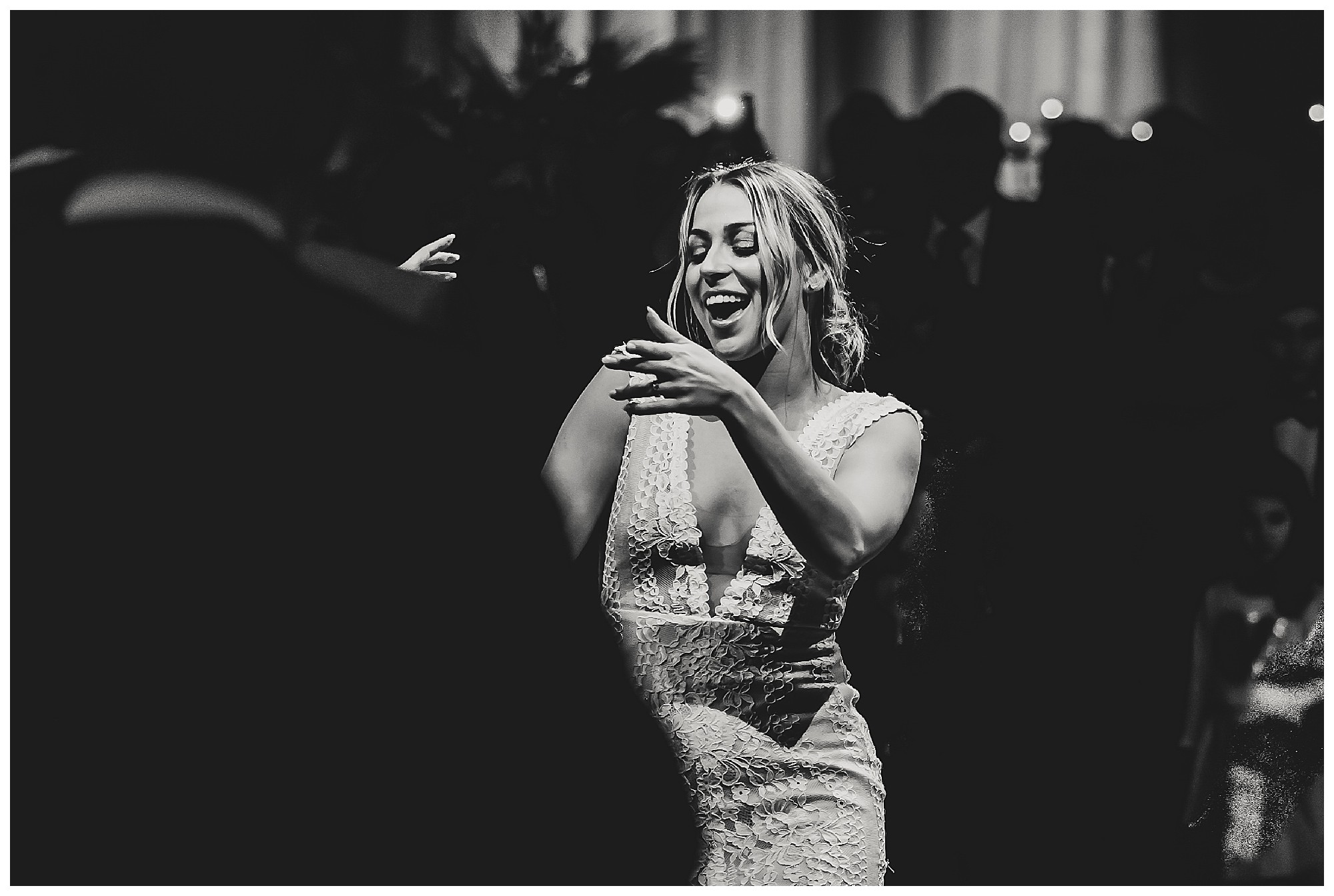 Joanna-Christos-Grand-Luxe-Wedding-Photos-Mint-Room-Toronto-VanDaele-Russell_0100.jpg