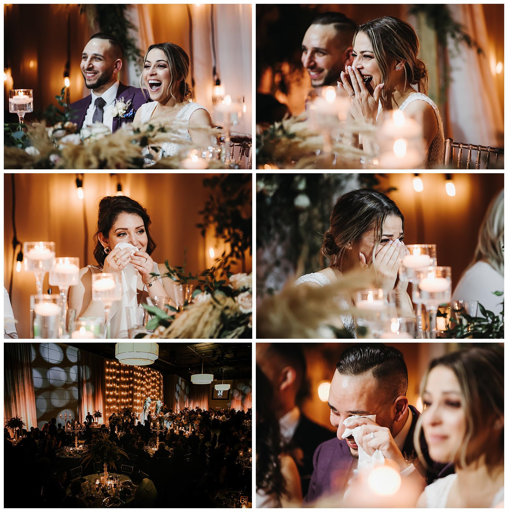 Joanna-Christos-Grand-Luxe-Wedding-Photos-Mint-Room-Toronto-VanDaele-Russell_0103.jpg