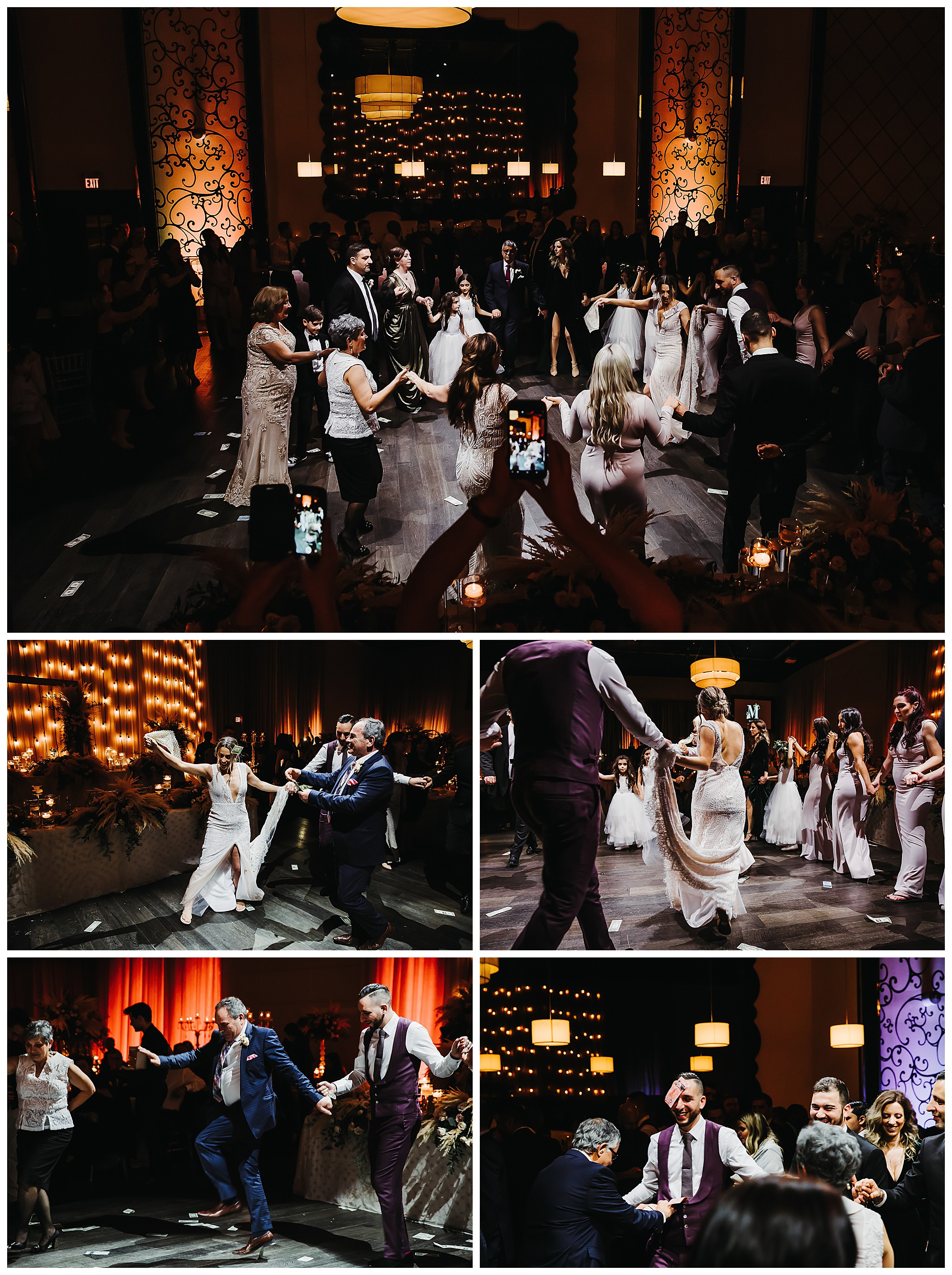 Joanna-Christos-Grand-Luxe-Wedding-Photos-Mint-Room-Toronto-VanDaele-Russell_0104.jpg