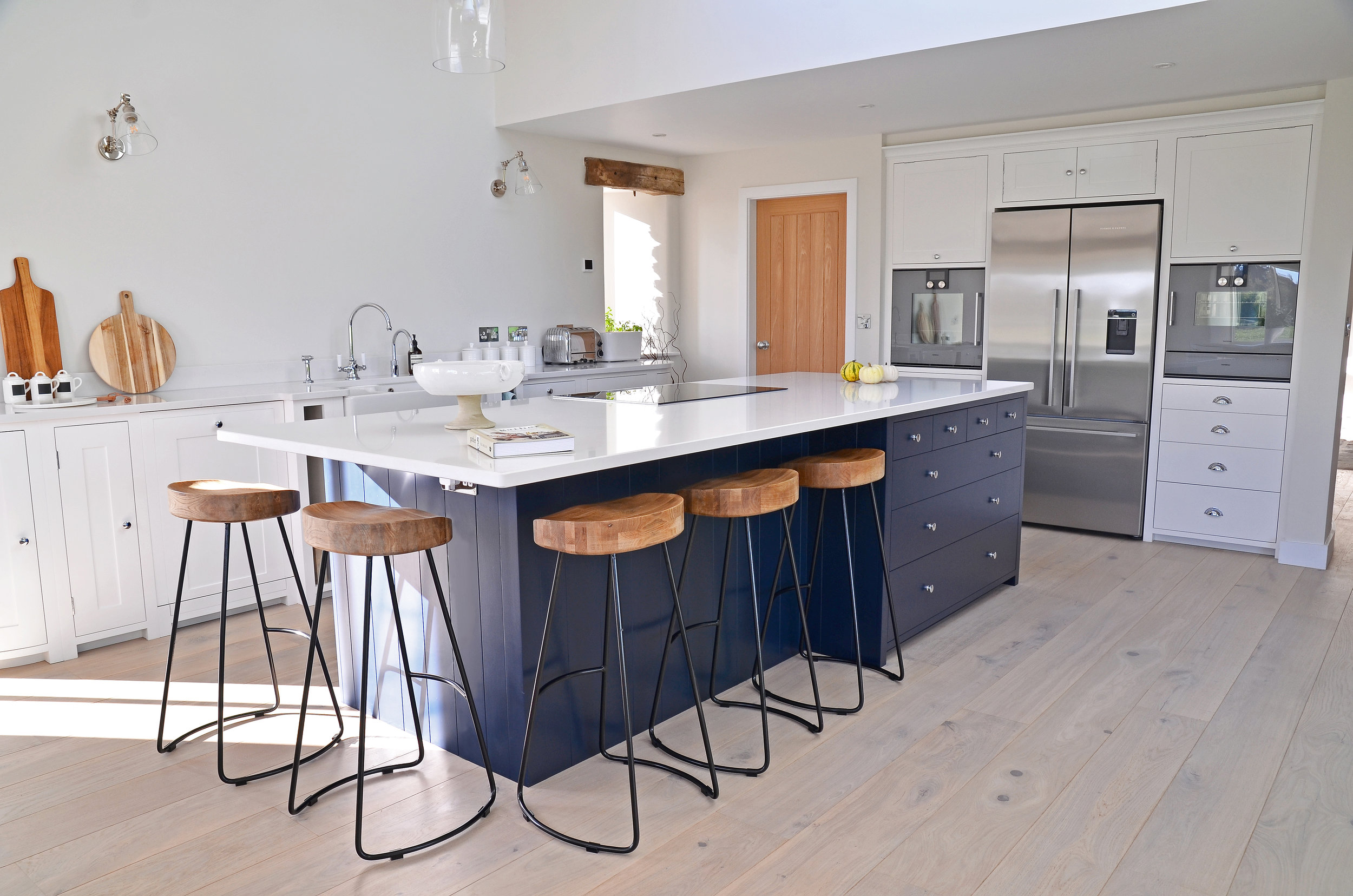 TB-Tunstall-Kitchen-1.jpg