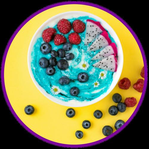 fruit bowl circle.png