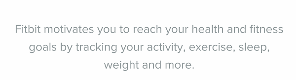 02-FitBit.png