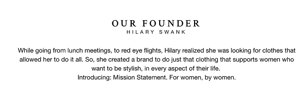 06-Mission-Statement.png