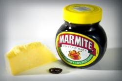 cheese marmite.jpg