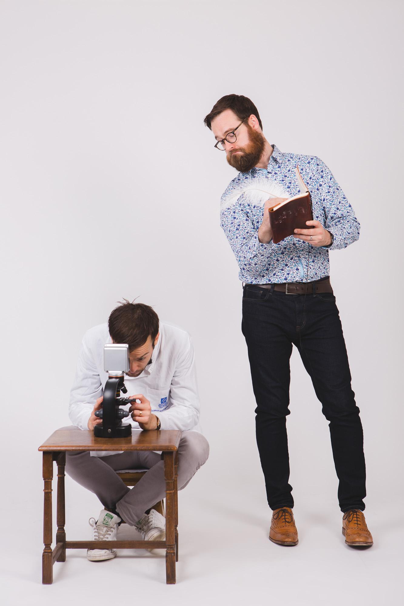Microscope Writing.jpg
