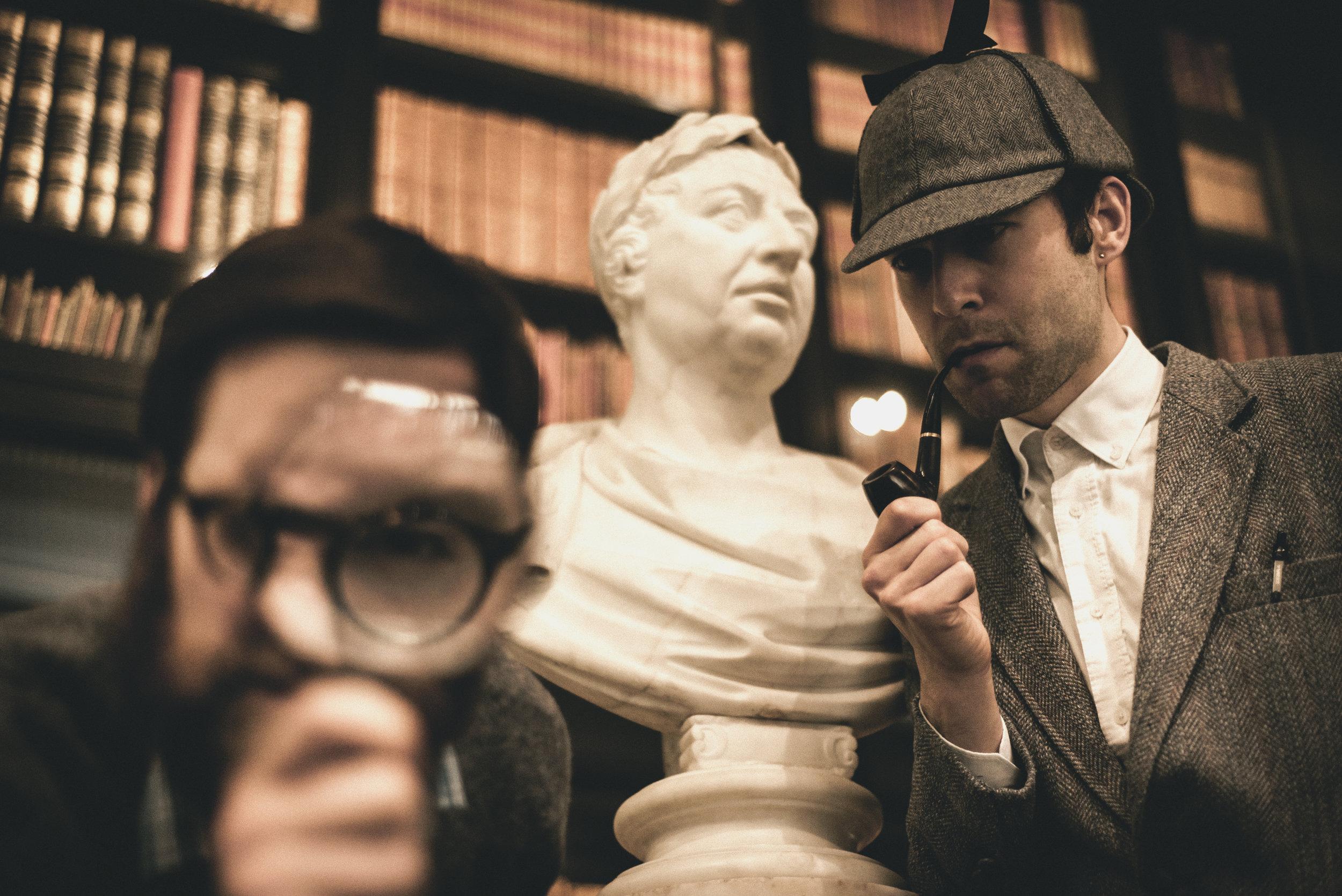 Holmes and Watson by Suzi Corker Photography015.jpg