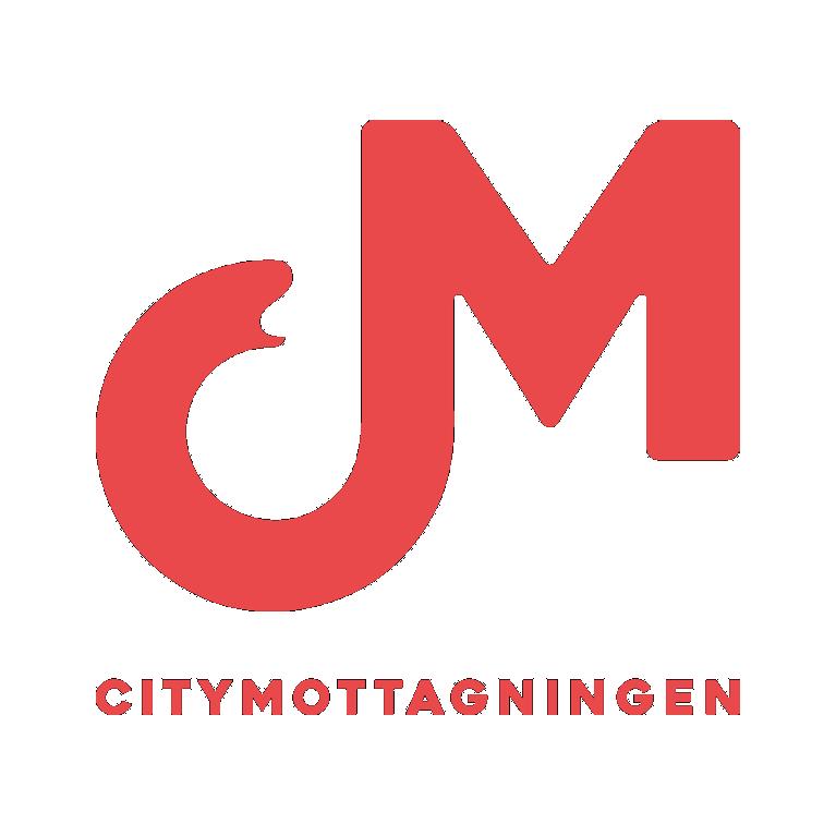 Citymottagningen_2018.png