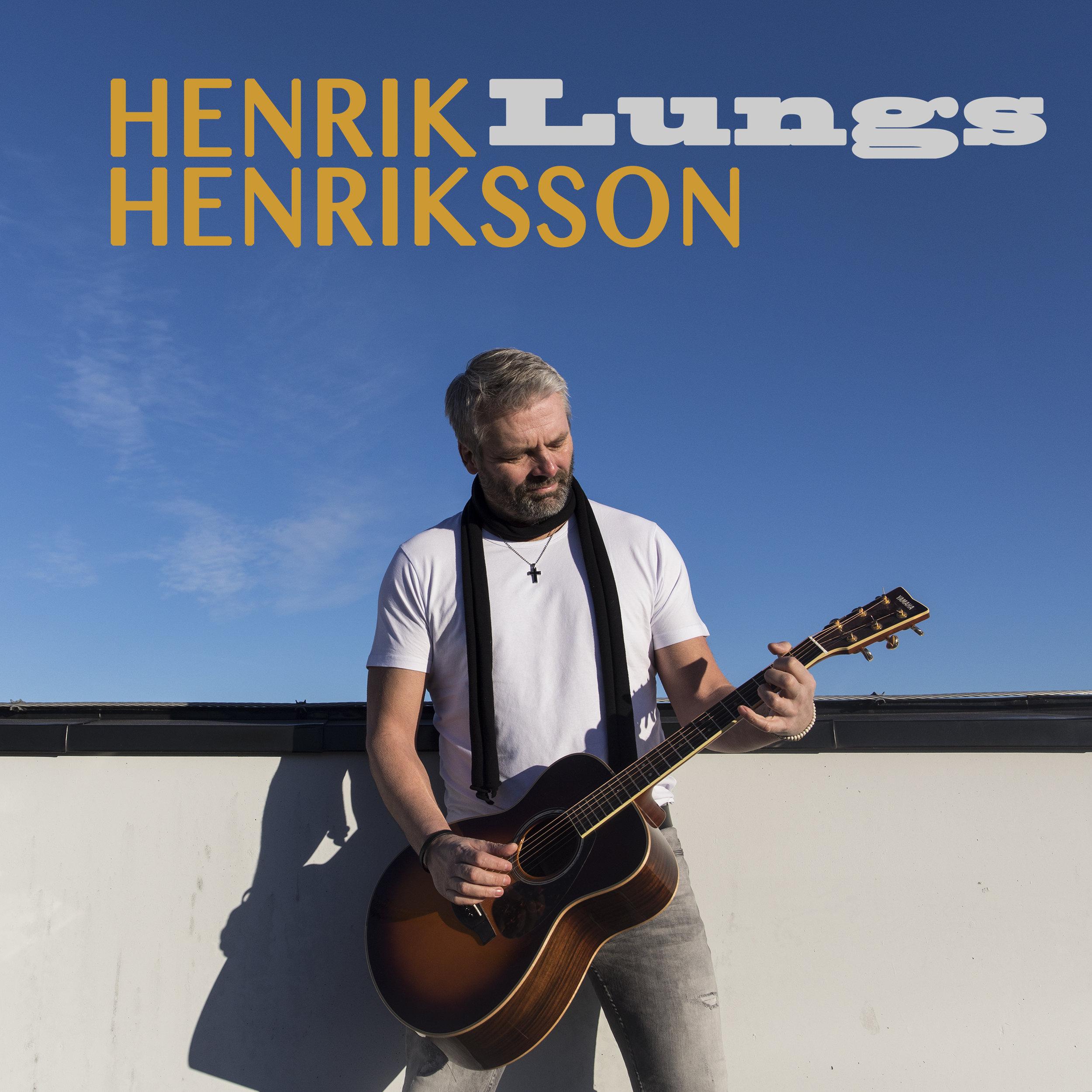 Henrik5.2.jpg