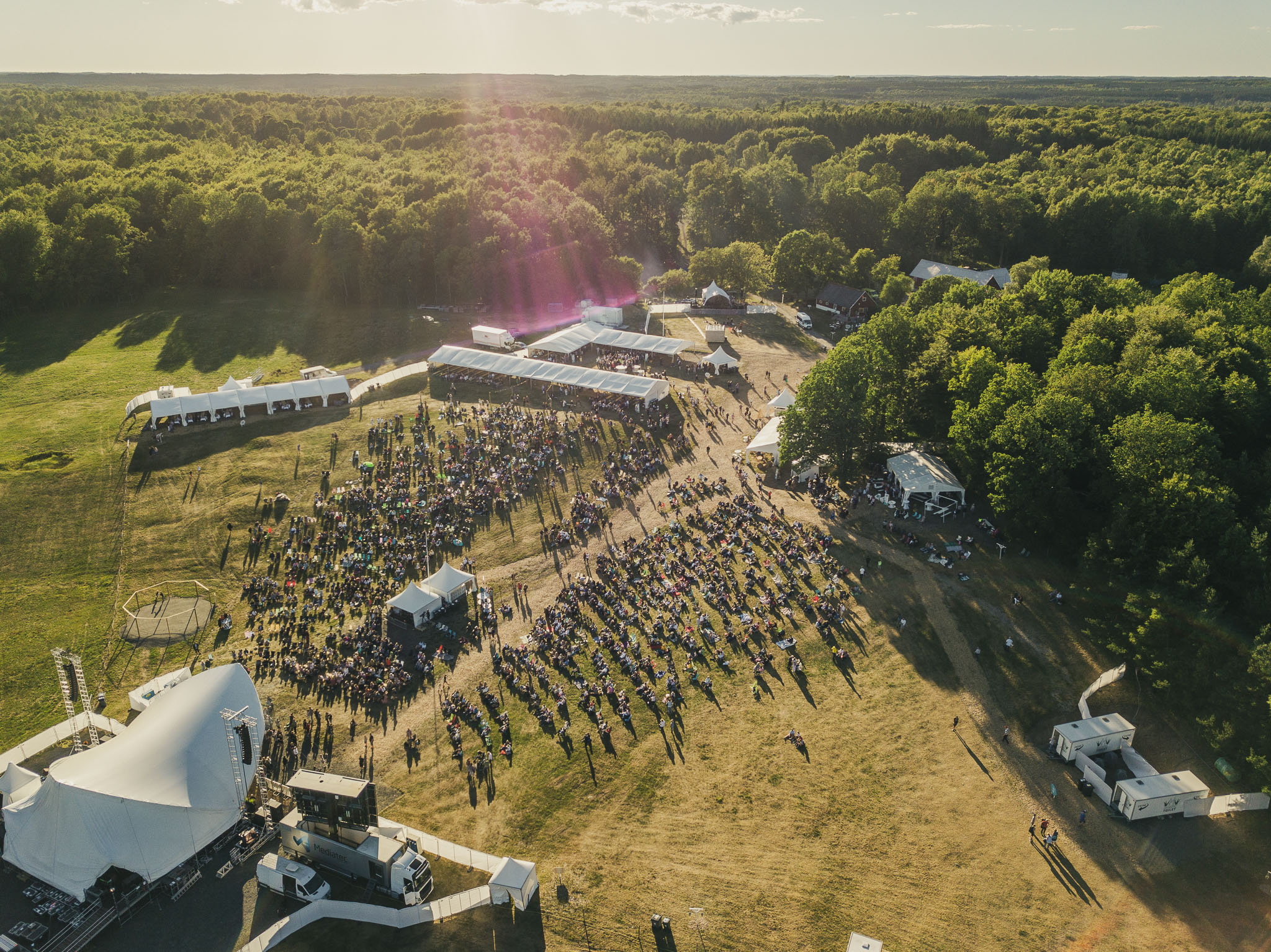 Torsjölive-2018-FotografDaniel-.jpg