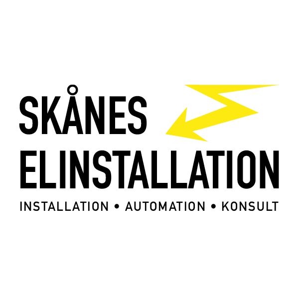 Skånes_Elinstallation_19.png
