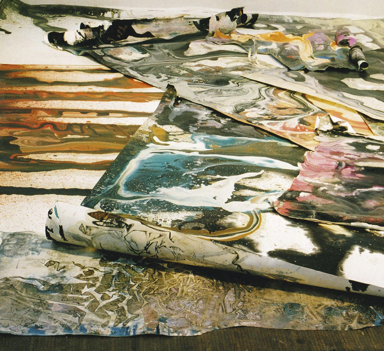 017_le sol de peinture detail inst paris_.jpg