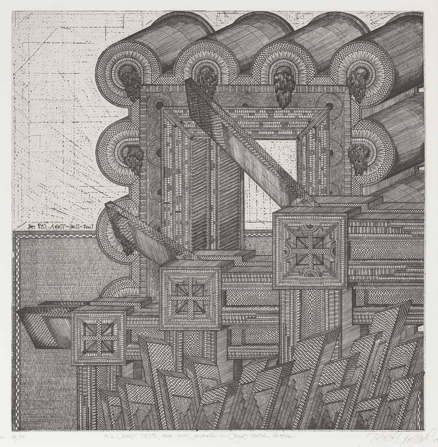 016_J. Gachnang_Sächsische Weltwunder-Architektur_1966.jpg