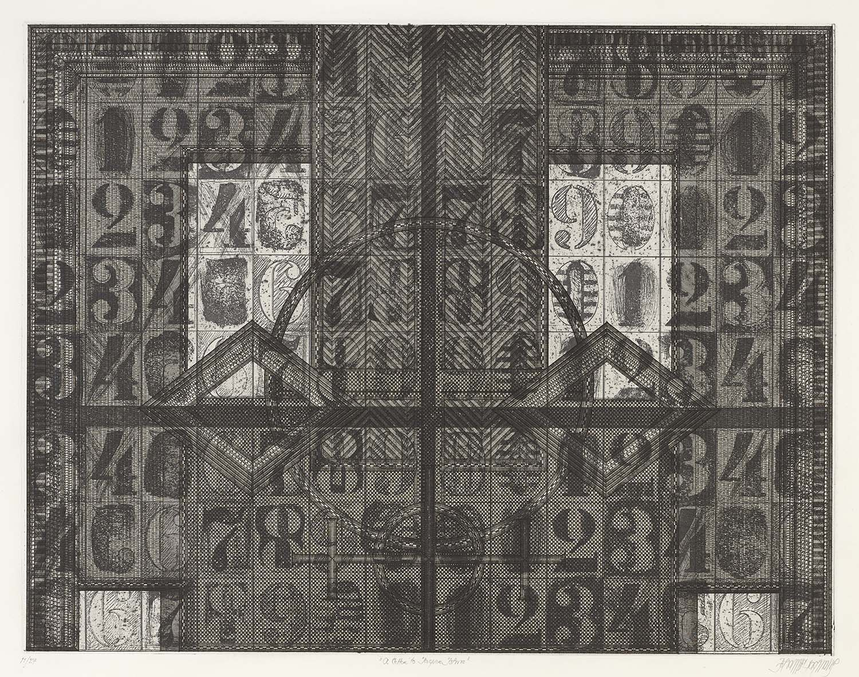 025_J. Gachnang_A letter to Jasper Johns_1970.jpg