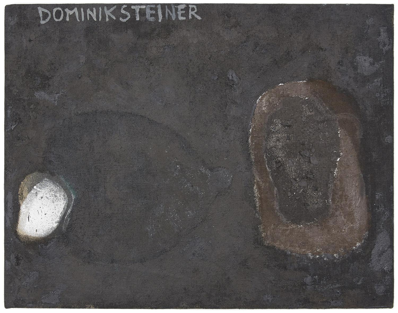010_Dominik Steiner_die meisten...bei Nacht und Nebel, oil, wax crayon, varnish on canvas_55x71cm .jpg