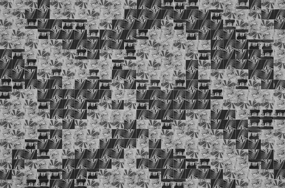 003_Zausner, Holly_2012_photo collage_20x30inch_1.jpg