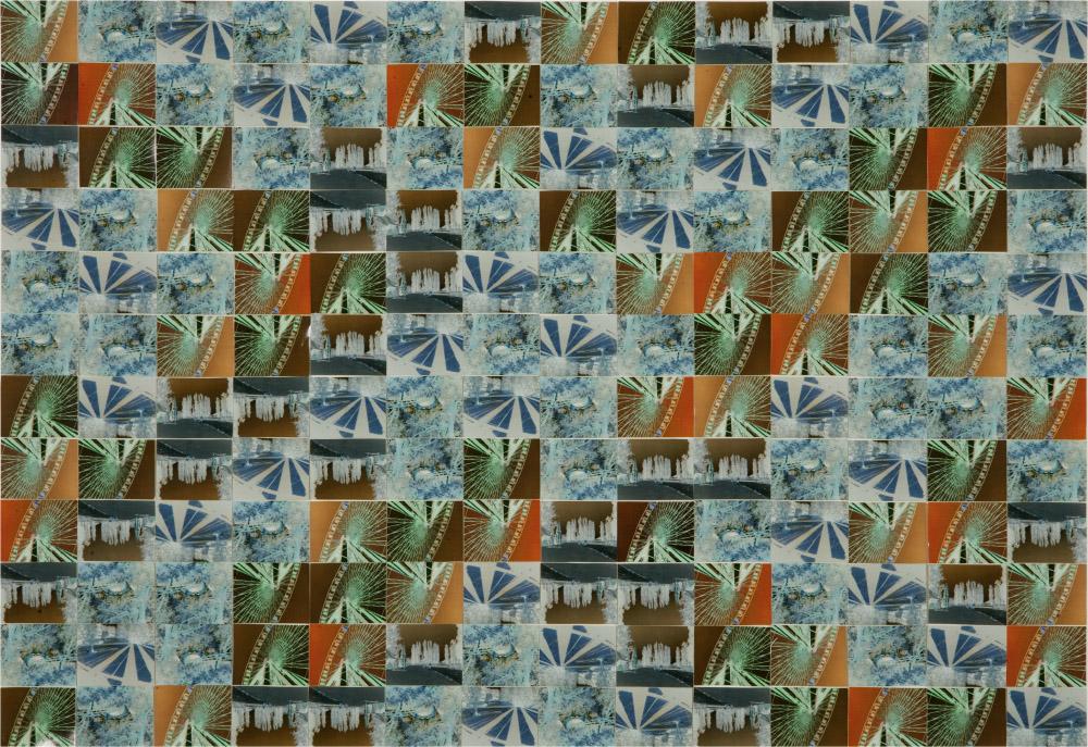 002_Zausner, Holly_2012_photo collage_20x30inch_2.jpg