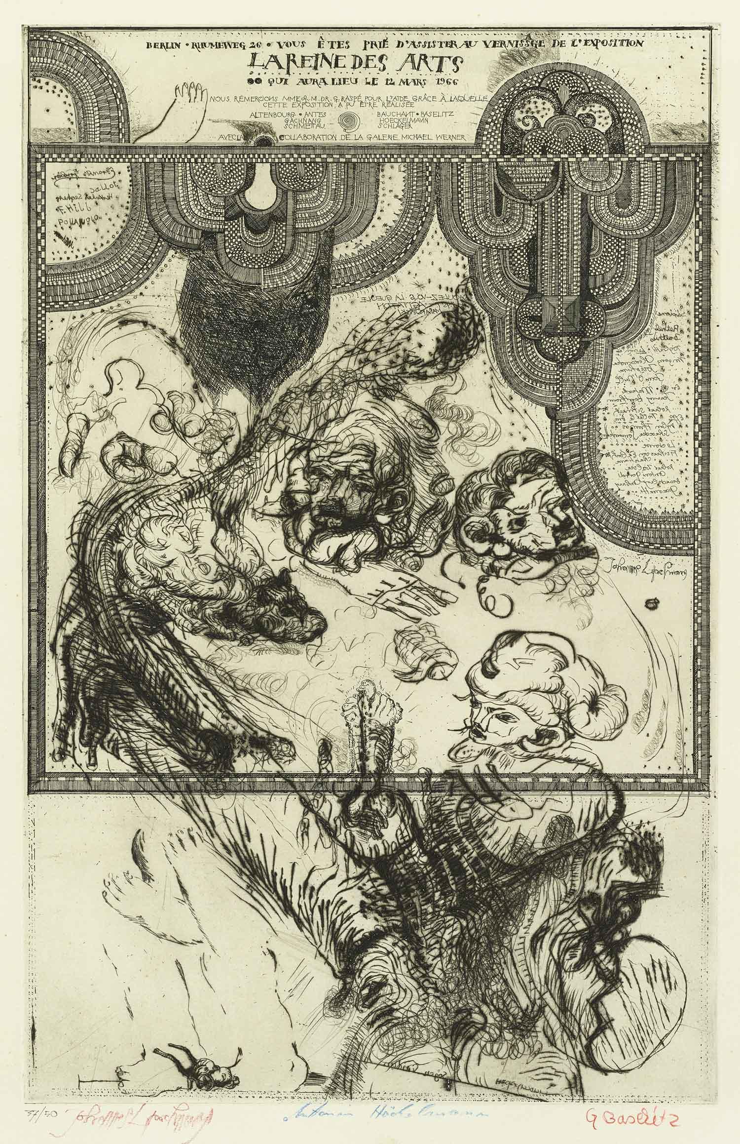 003_Baselitz,Höckelman, Antes_oT_1966.jpg
